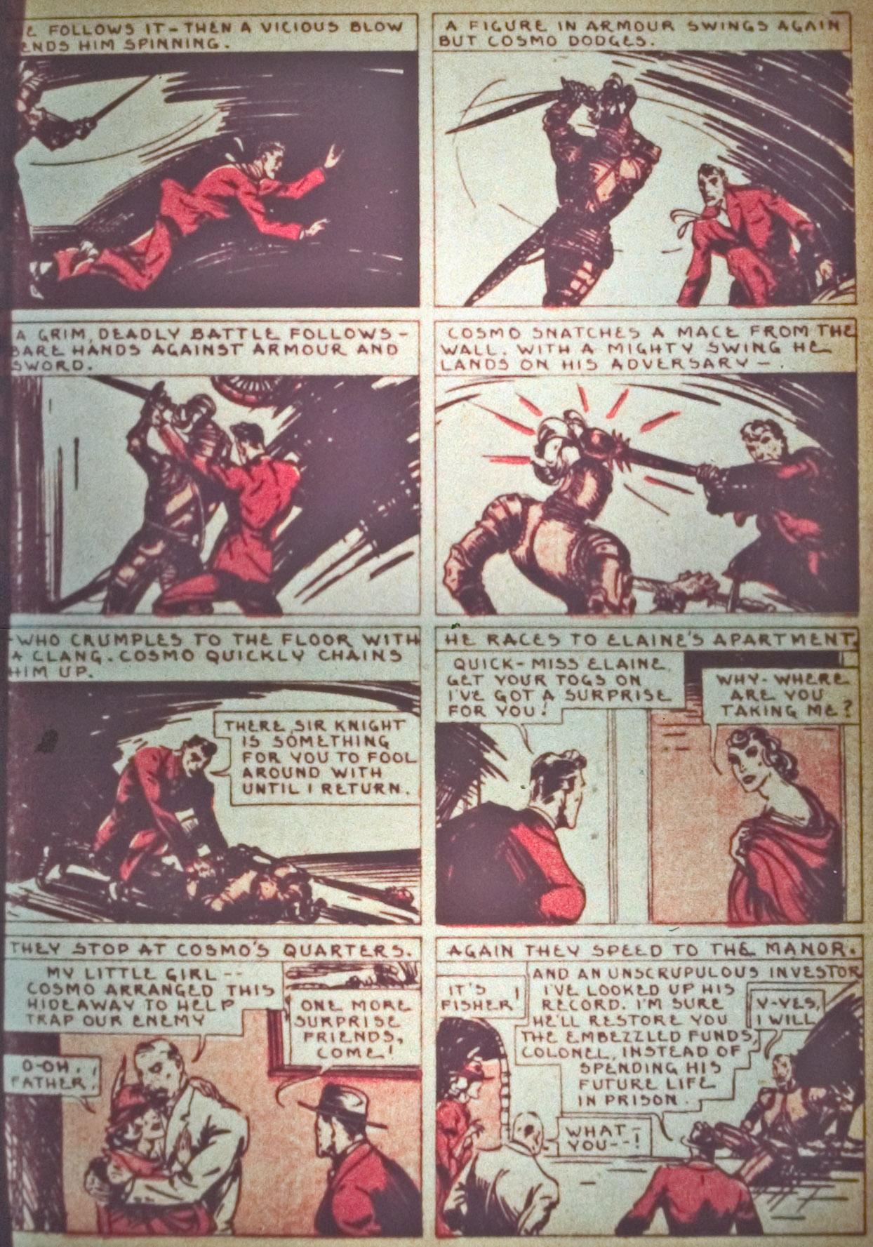 Detective Comics (1937) 28 Page 52