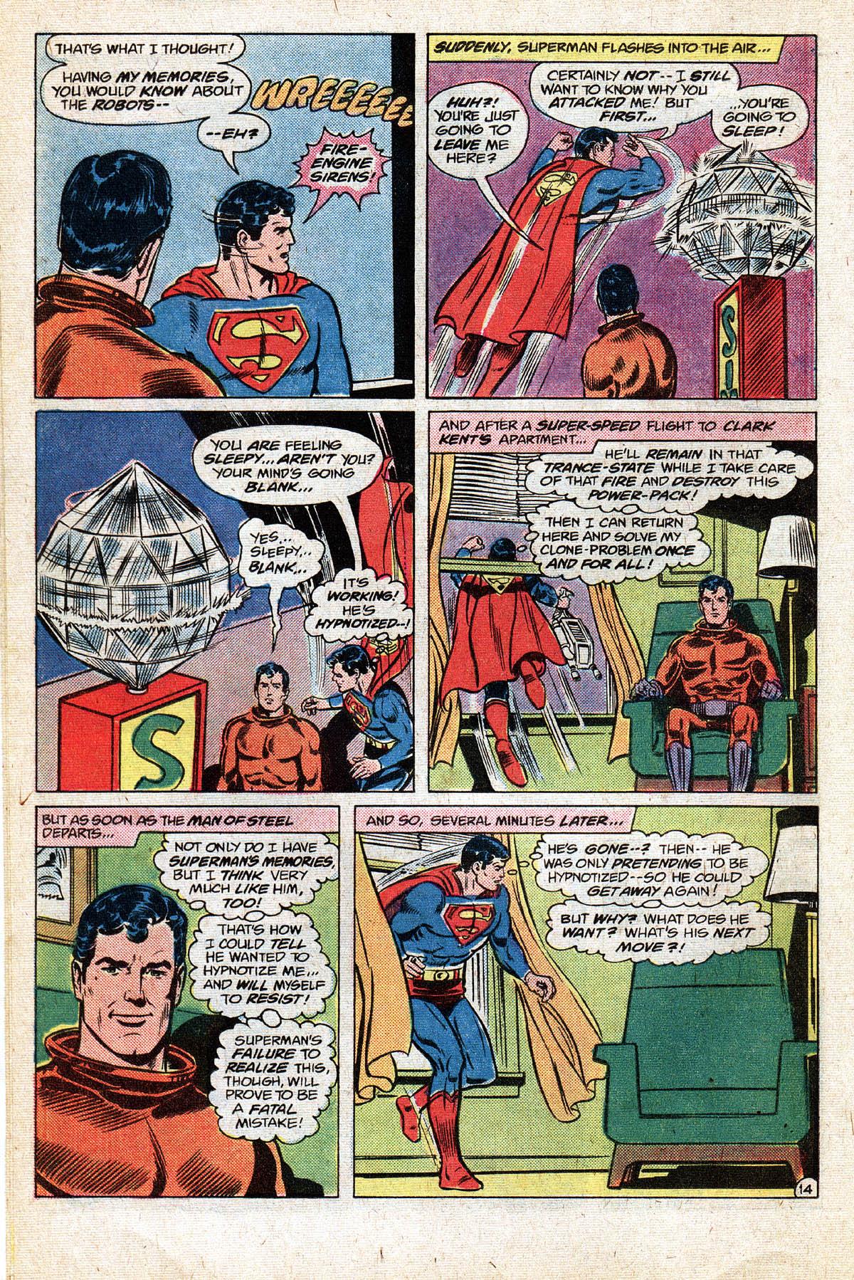 Action Comics (1938) 524 Page 17