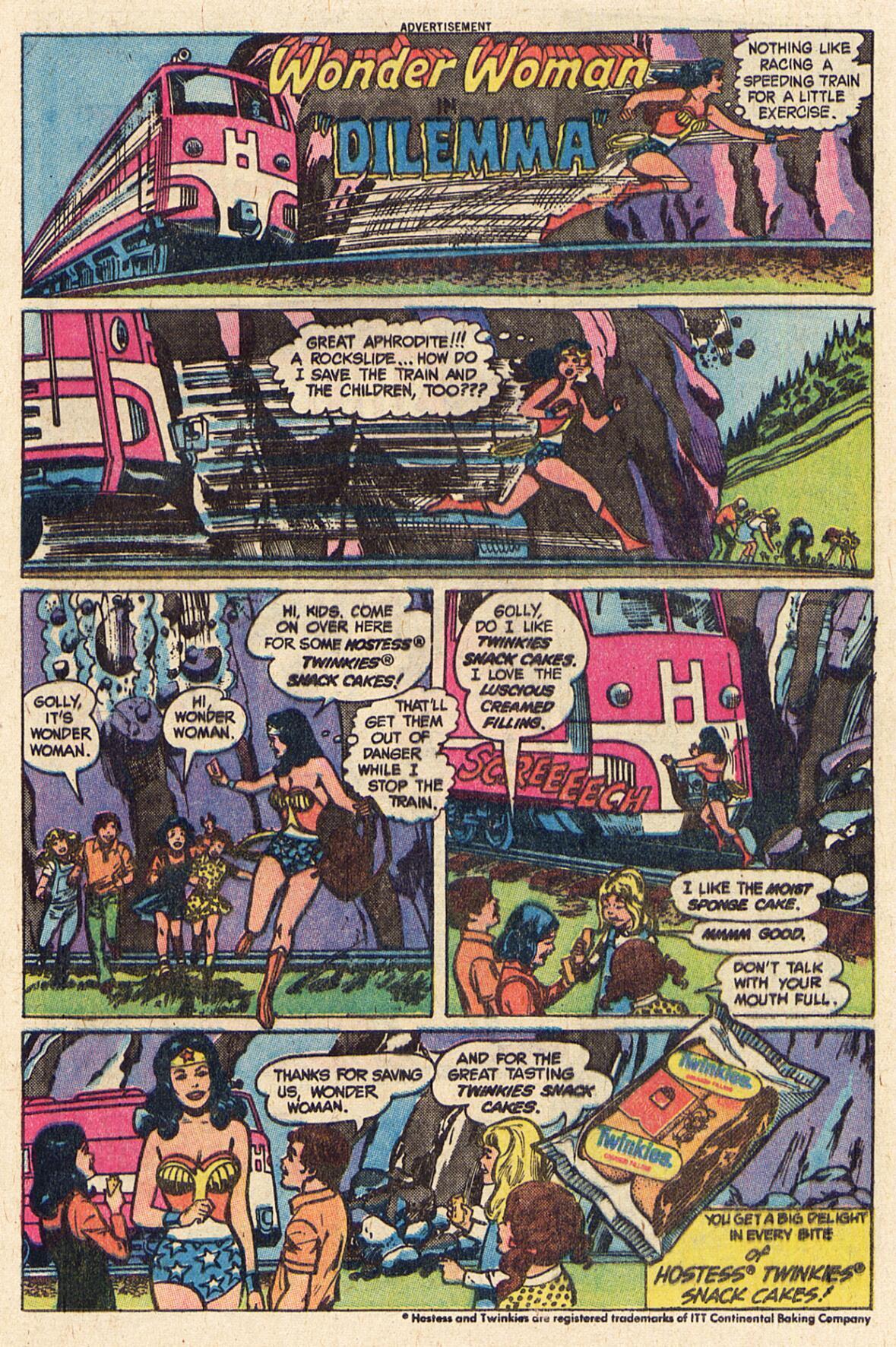 Read online Adventure Comics (1938) comic -  Issue #457 - 10