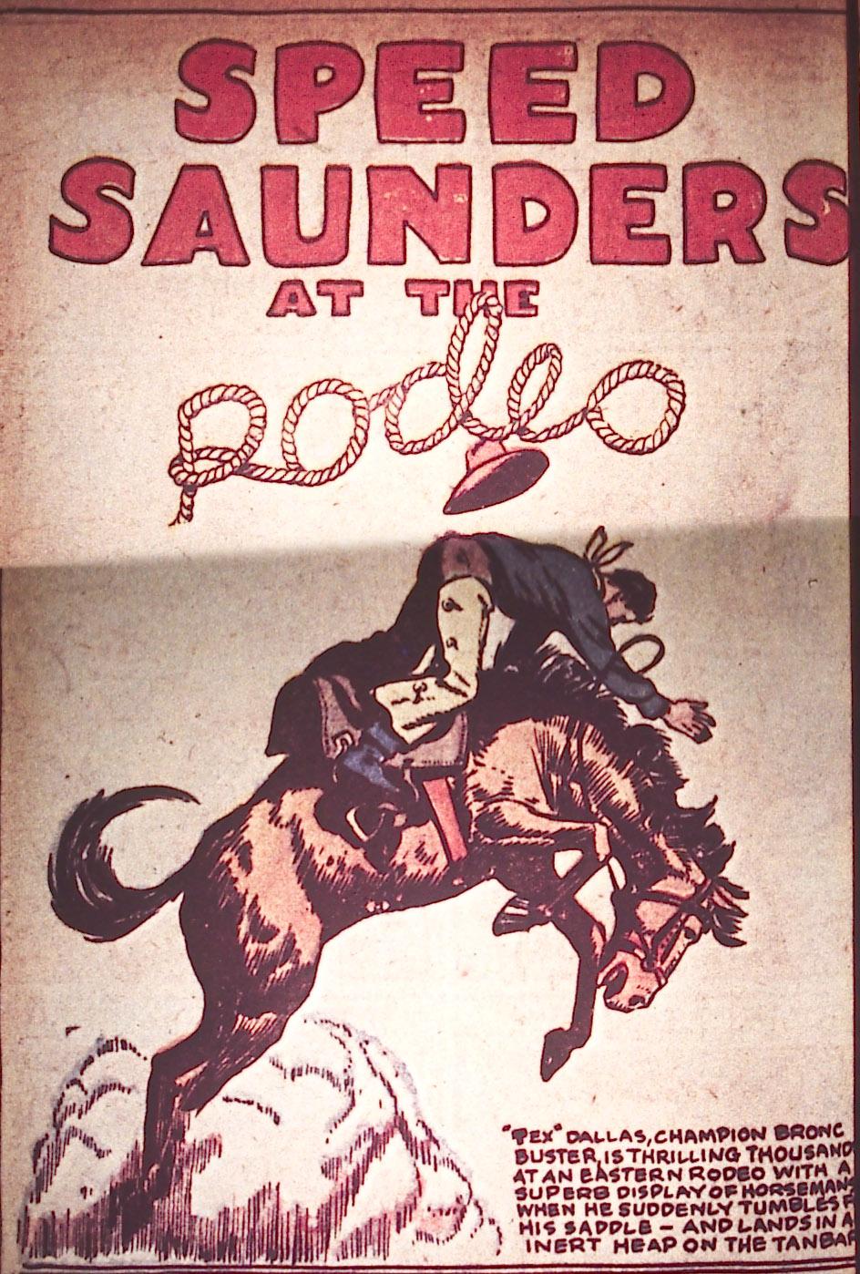 Read online Detective Comics (1937) comic -  Issue #7 - 60