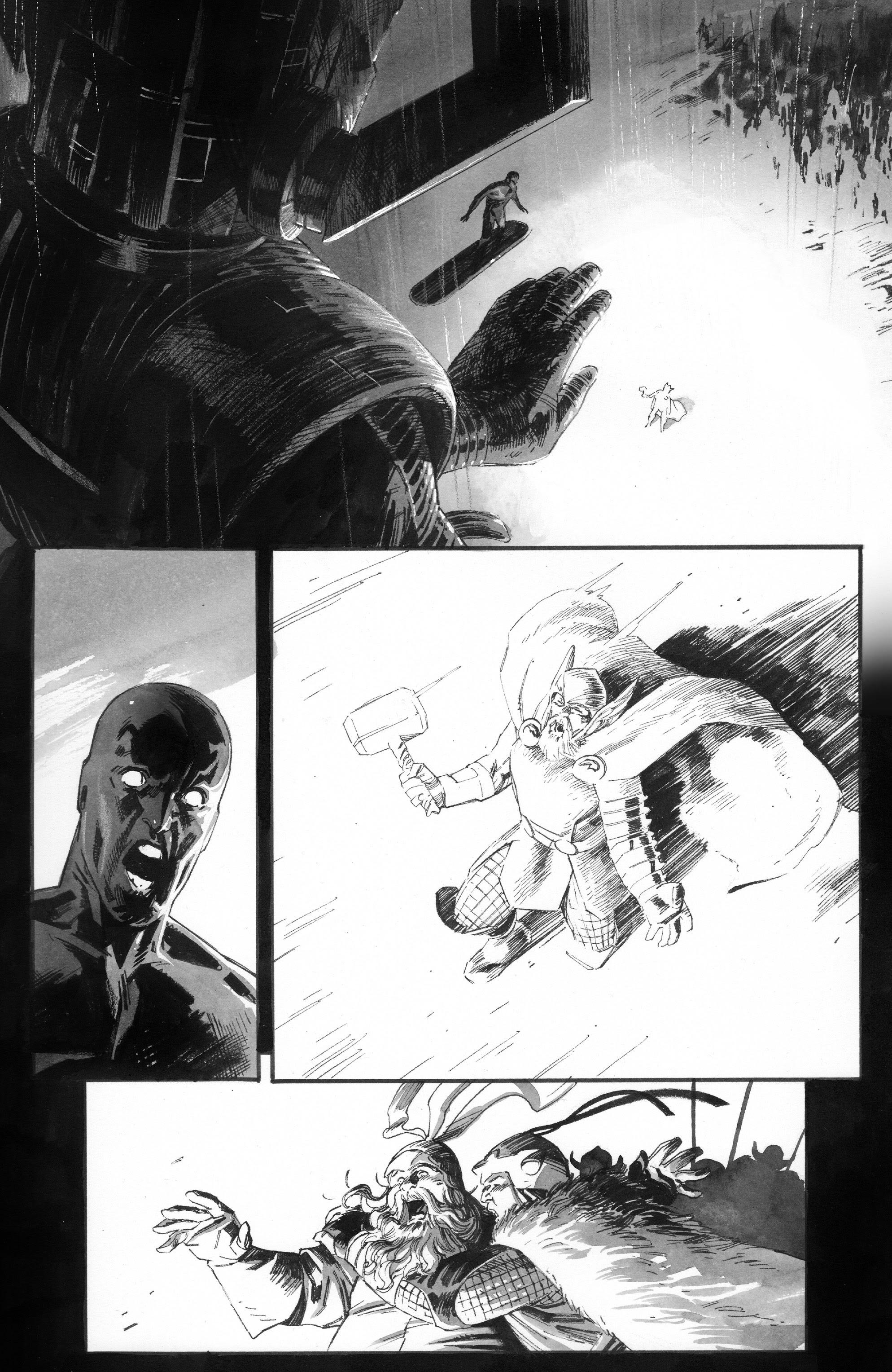 Thor (2020) #_Directors_Cut_(Part_2) #3 - English 40
