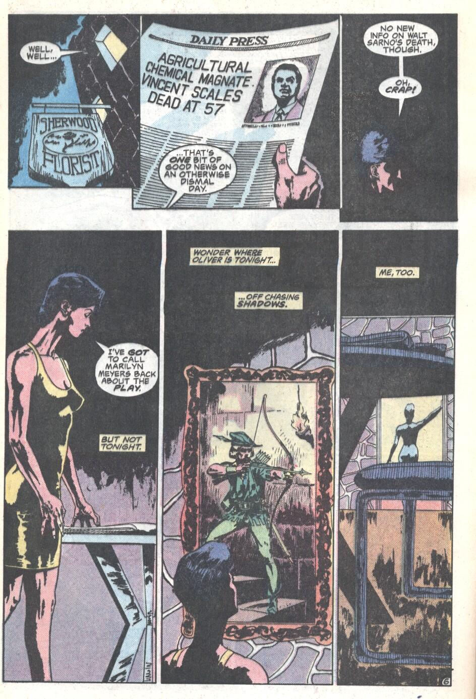 Action Comics (1938) 626 Page 41