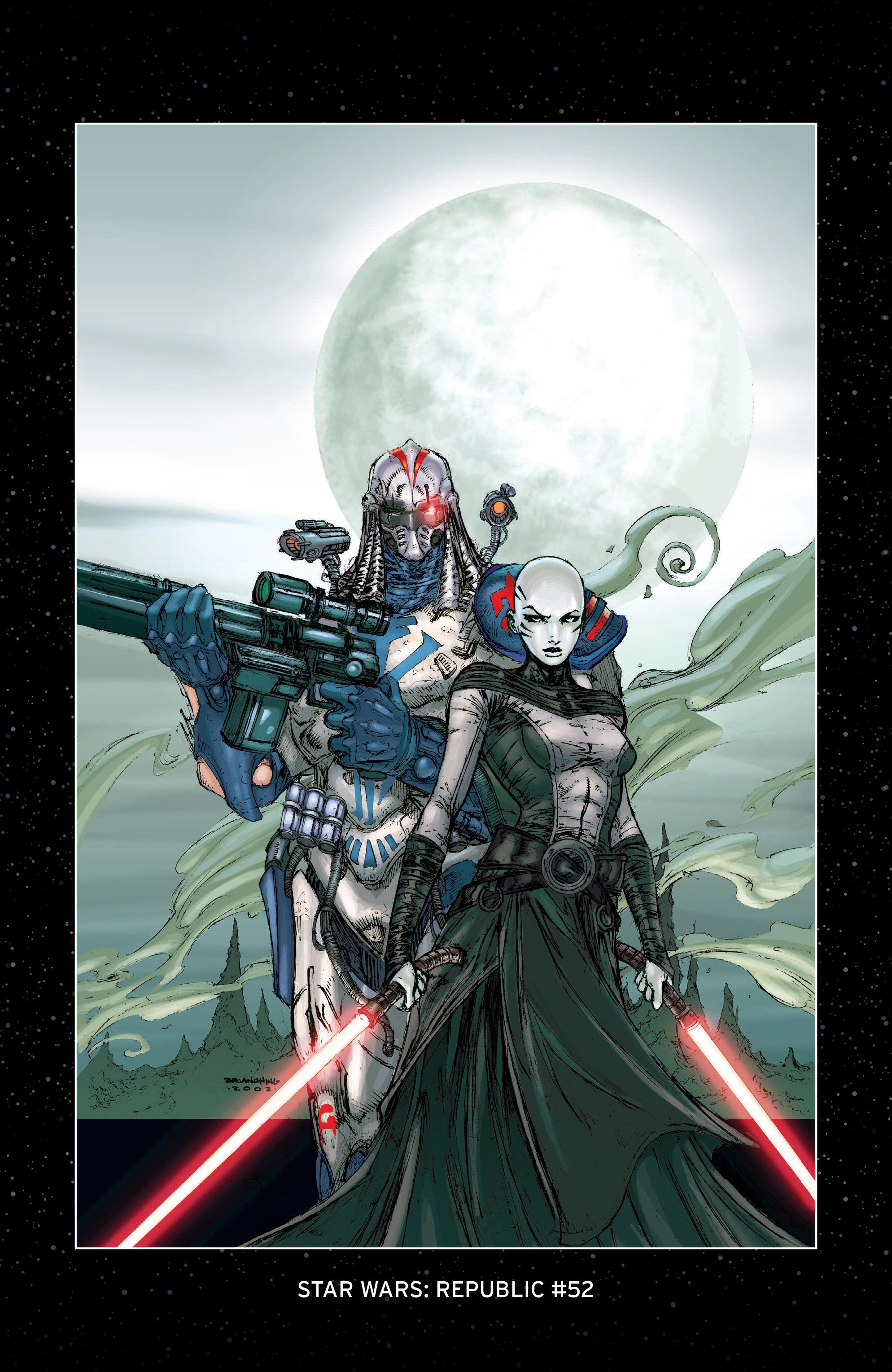 Read online Star Wars Omnibus comic -  Issue # Vol. 24 - 144