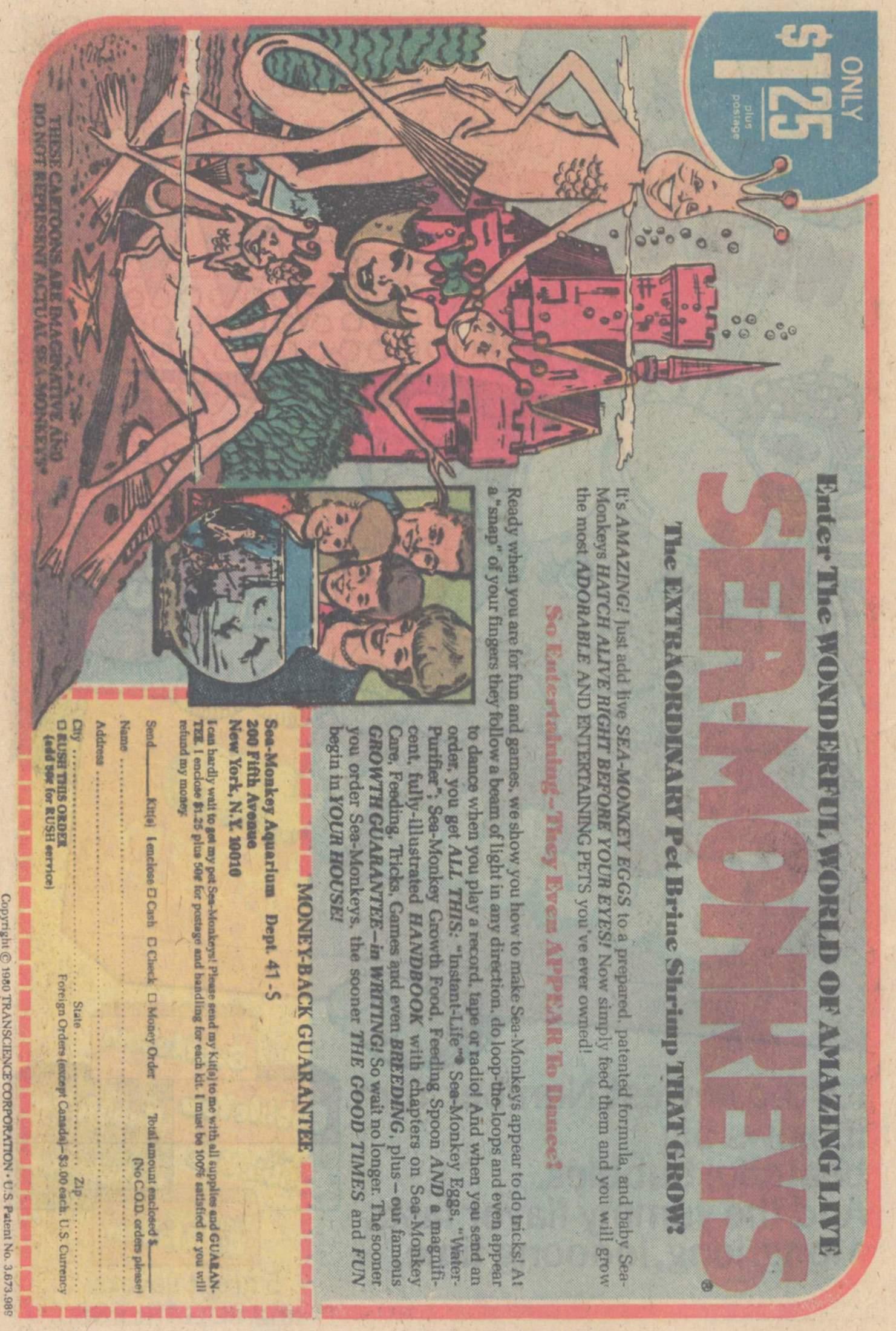 Action Comics (1938) 508 Page 7