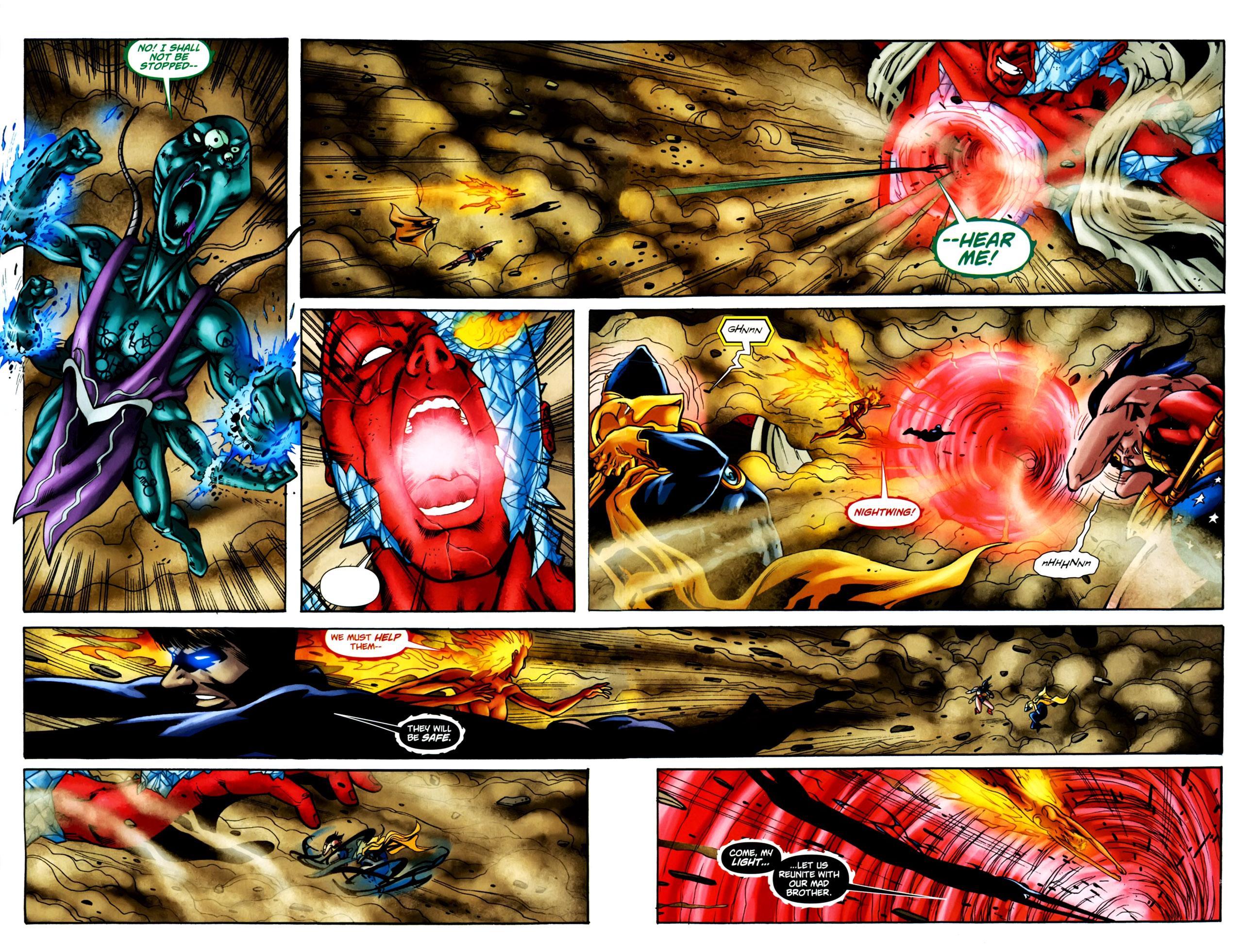 Action Comics (1938) 889 Page 12