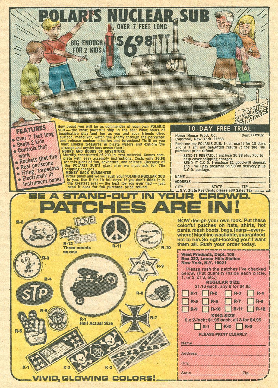 Read online Two-Gun Kid comic -  Issue #101 - 26