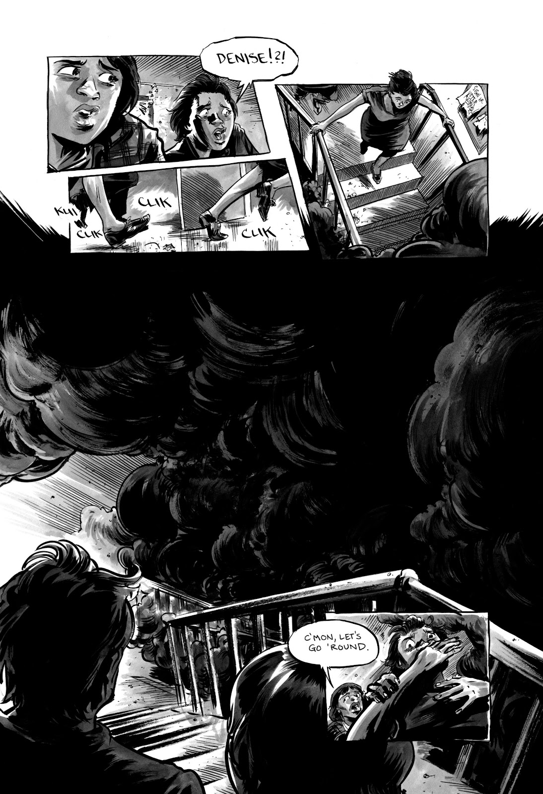 March 3 Page 6