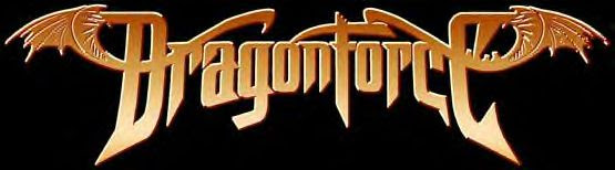 DragonForce_logo