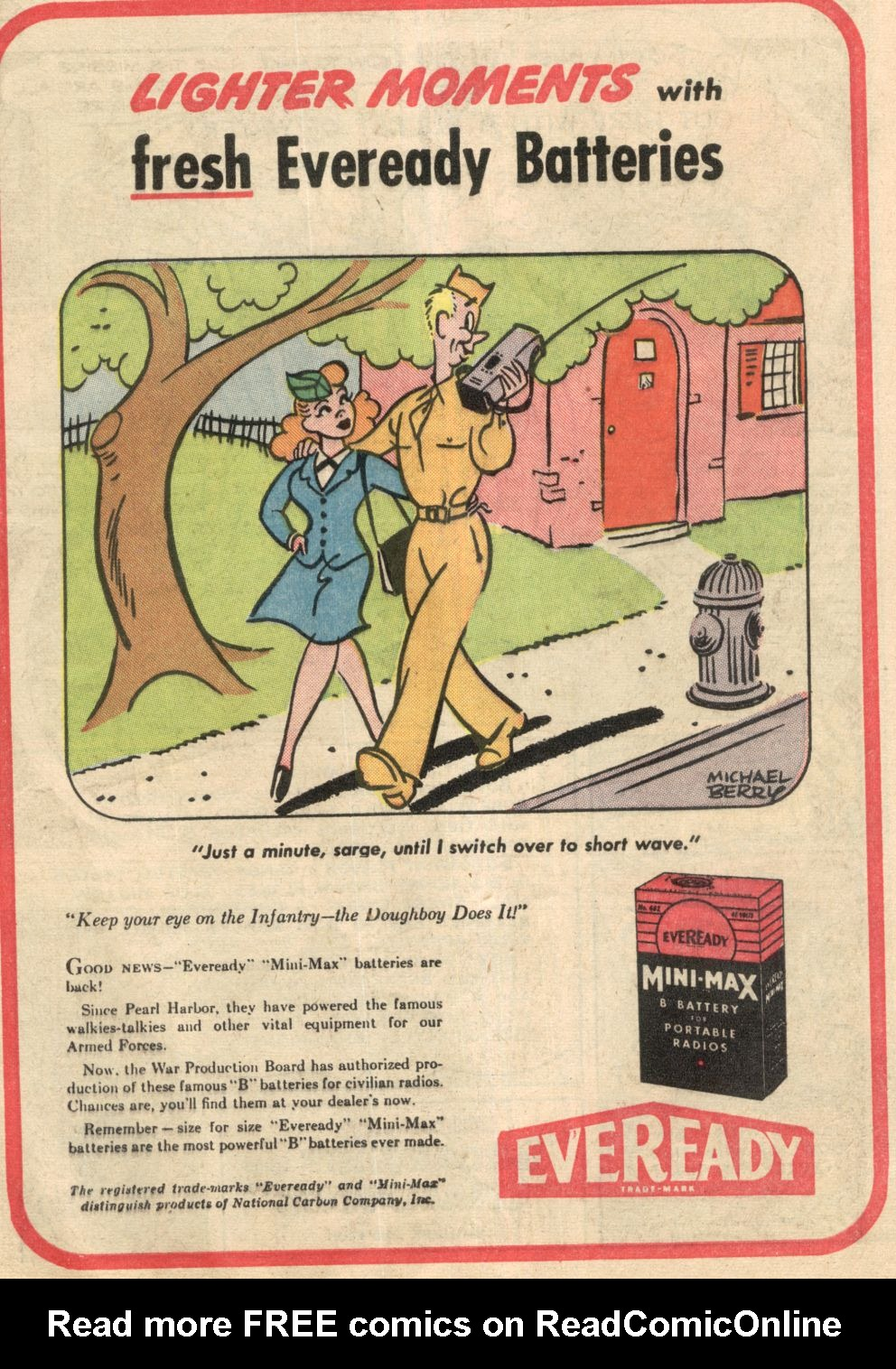 Read online Adventure Comics (1938) comic -  Issue #100 - 13