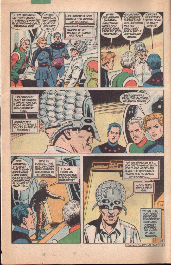 Action Comics (1938) 583 Page 4