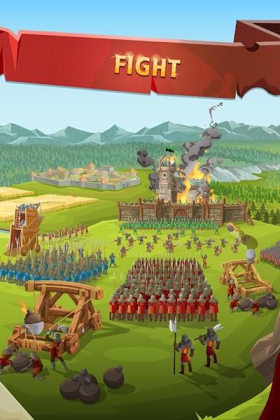empire-four-kingdoms-screenshot-3