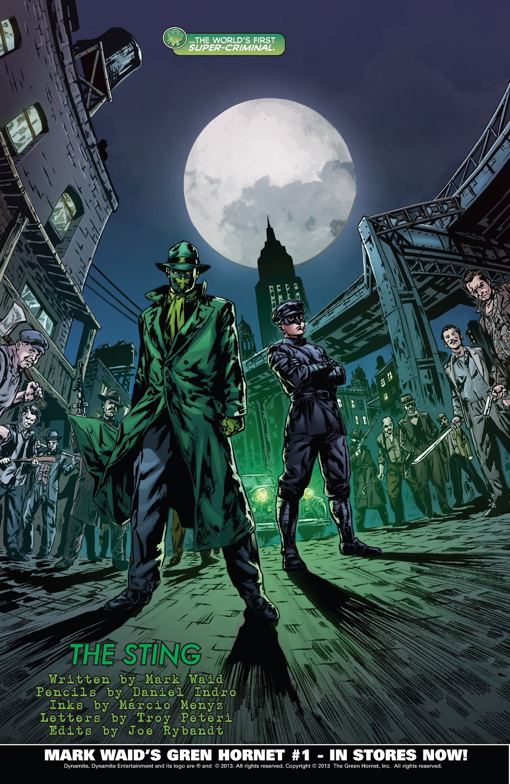Read online Vampirella Strikes comic -  Issue #5 - 31