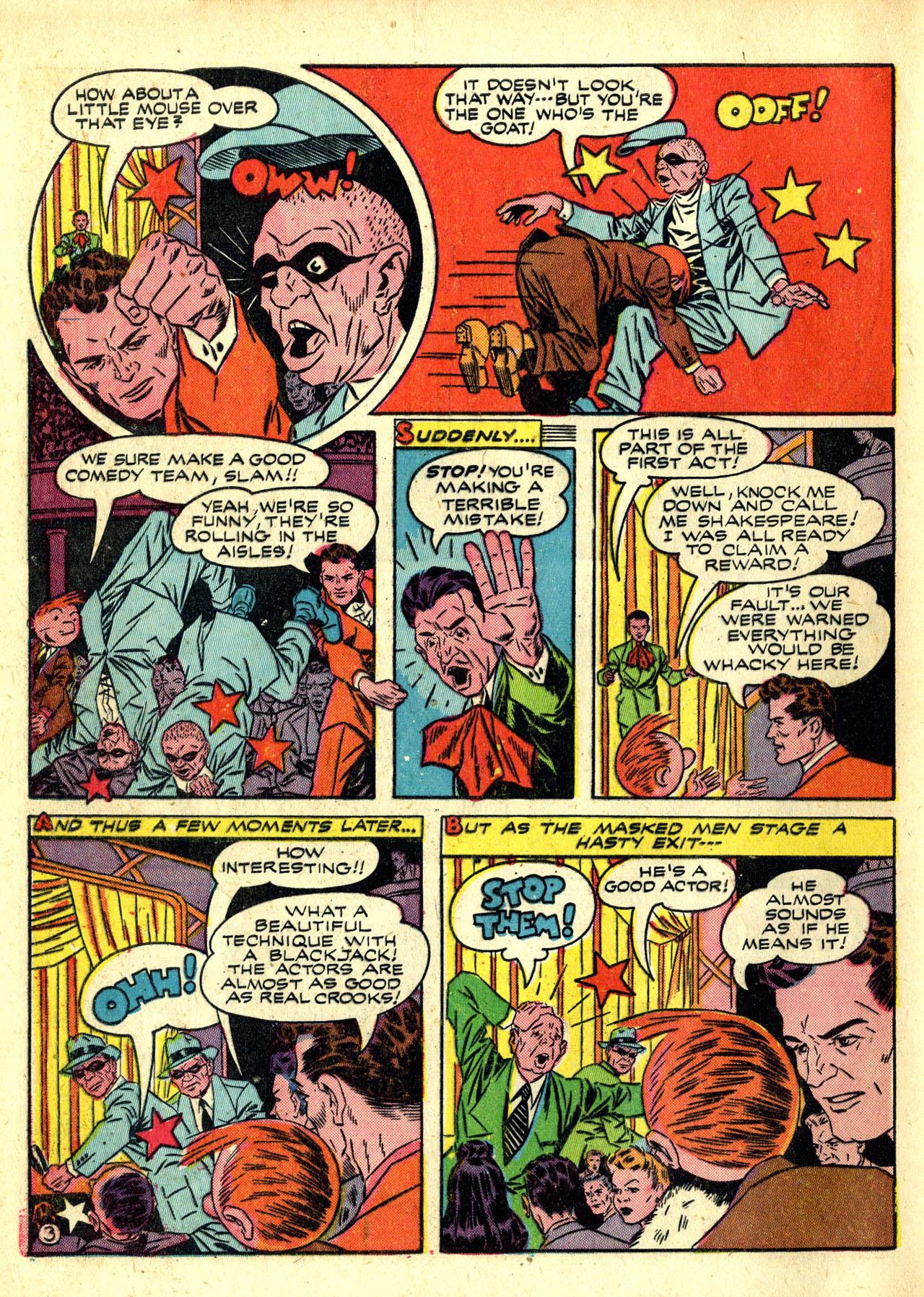 Detective Comics (1937) 73 Page 59