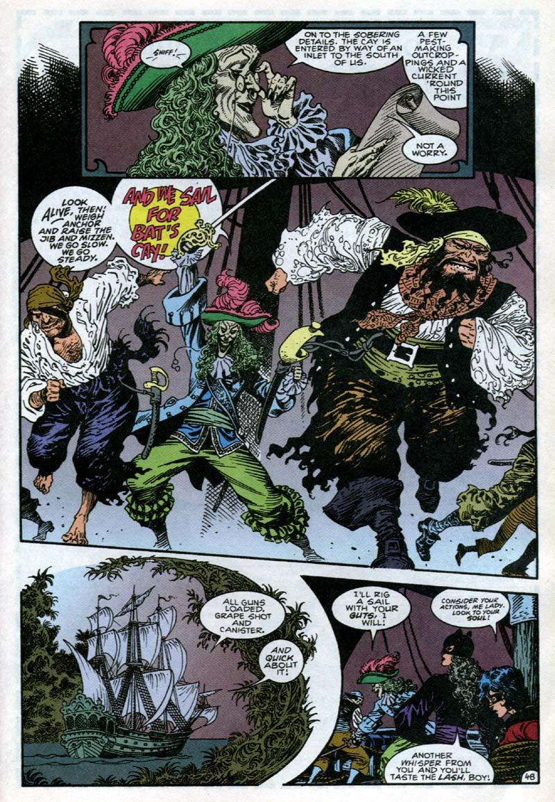 Detective Comics (1937) _Annual_7 Page 51