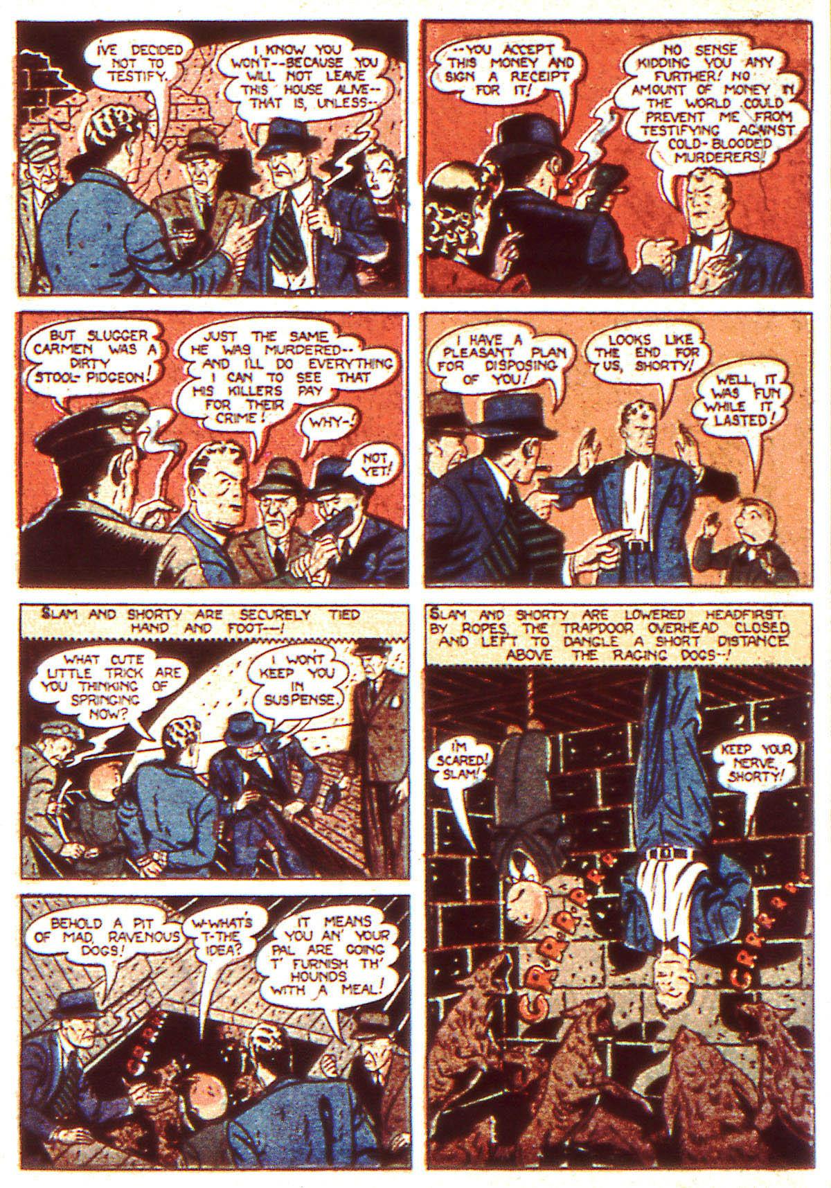Detective Comics (1937) 40 Page 62
