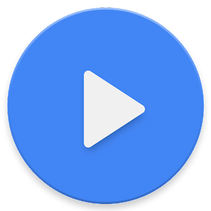 Top 10 Best Video Player App For Android Smartphone and Tablets