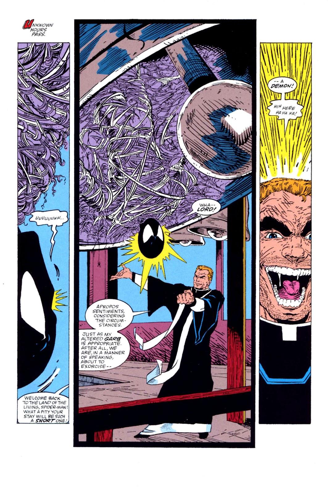 Amazing Spider-Man Family Issue #1 #1 - English 84