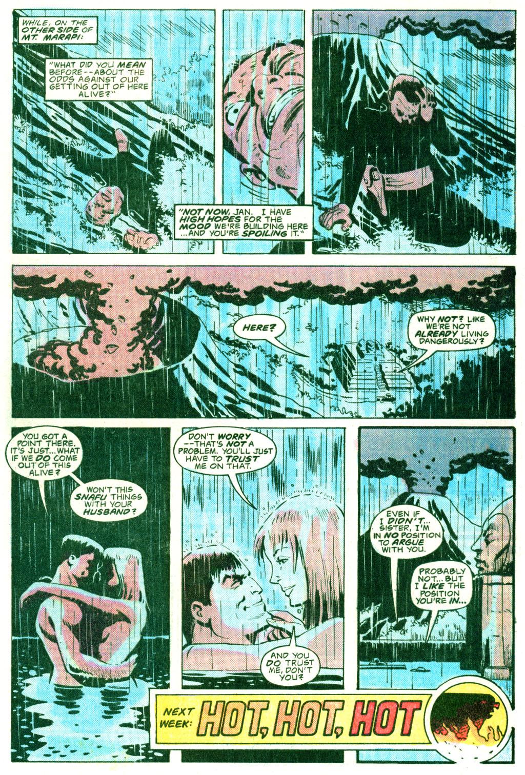 Action Comics (1938) 620 Page 41