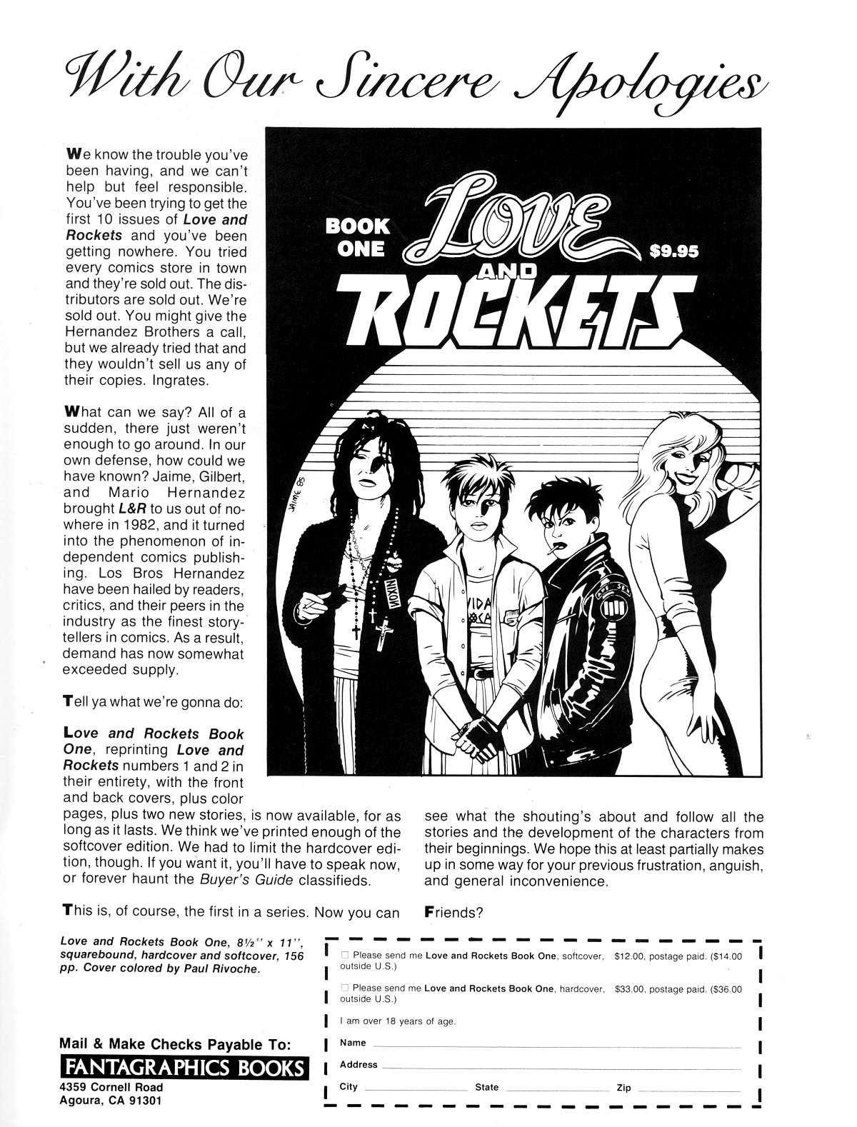 Read online Neat Stuff comic -  Issue #3 - 35