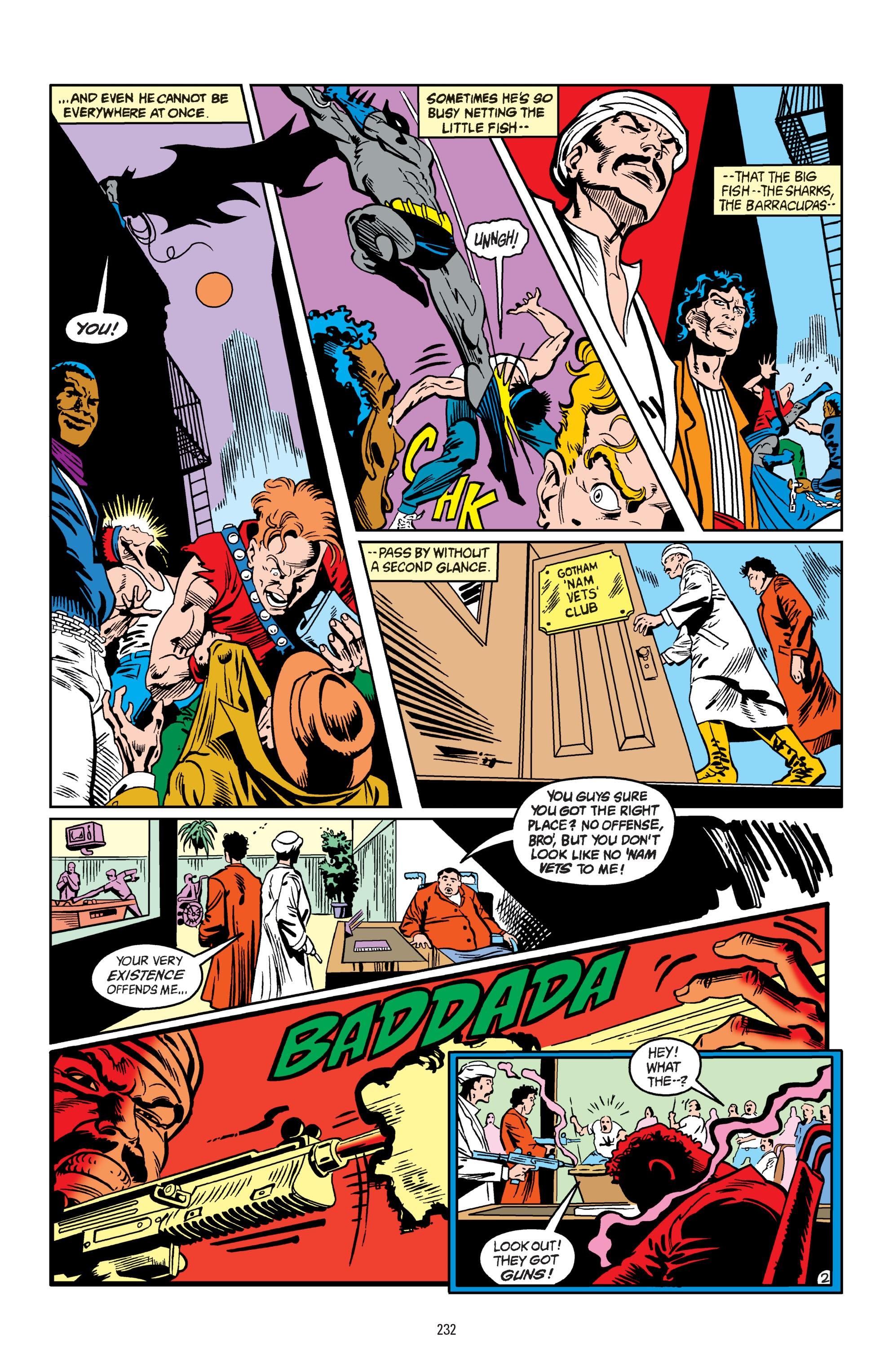 Detective Comics (1937) _TPB_Batman_-_The_Dark_Knight_Detective_2_(Part_3) Page 33