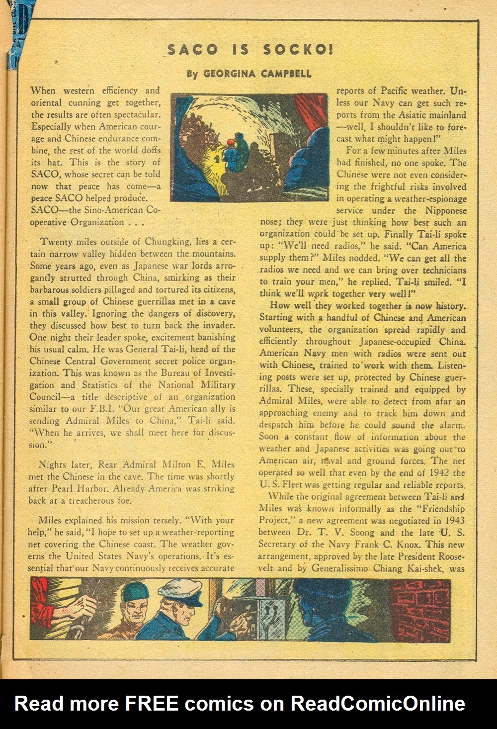 Classics Illustrated issue 4 - Page 65