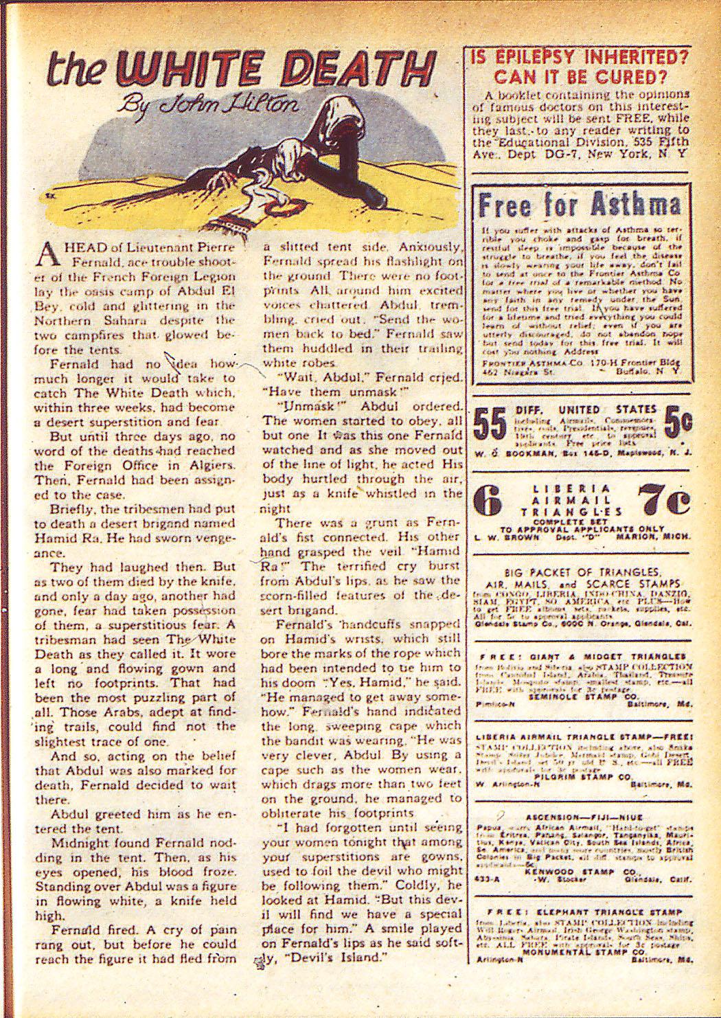 Detective Comics (1937) 57 Page 51