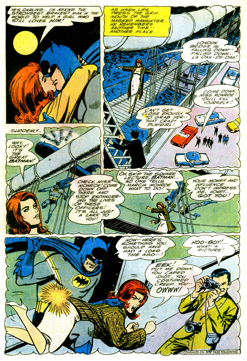 Super-Team Family issue 5 - Page 6