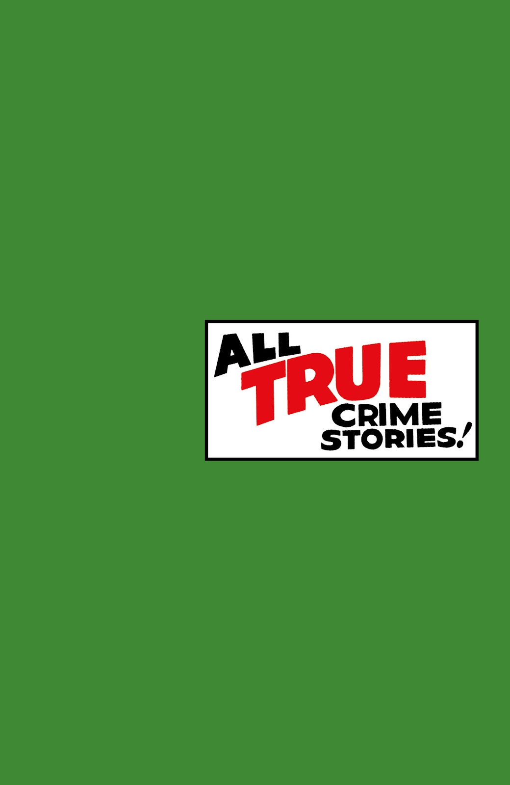 Read online Crime Does Not Pay Archives comic -  Issue # TPB 7 (Part 1) - 3