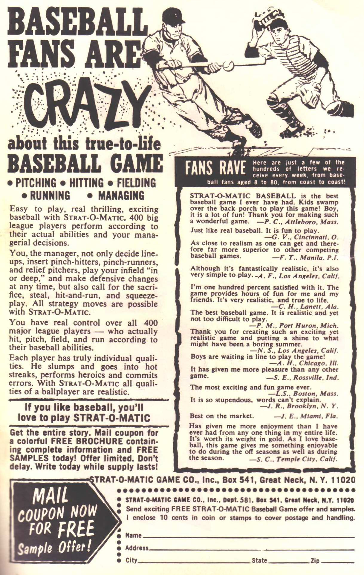 Read online Adventure Comics (1938) comic -  Issue #382 - 35