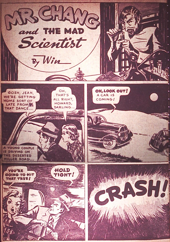 Detective Comics (1937) 6 Page 47