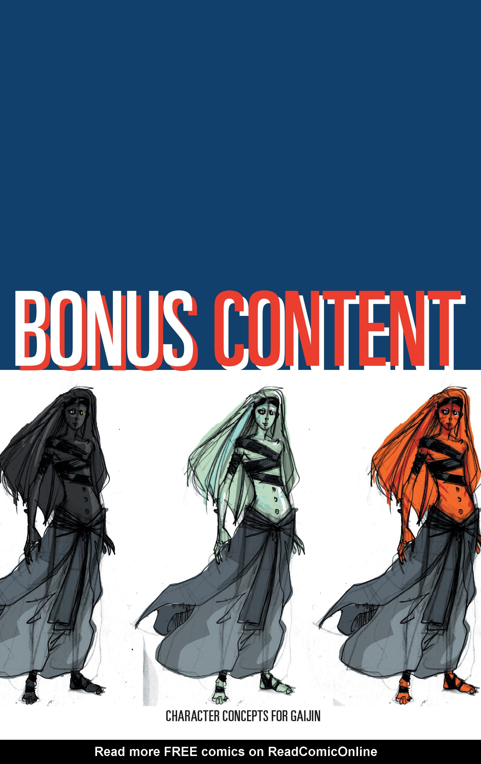 Read online Secret Identities comic -  Issue # _TPB - 175