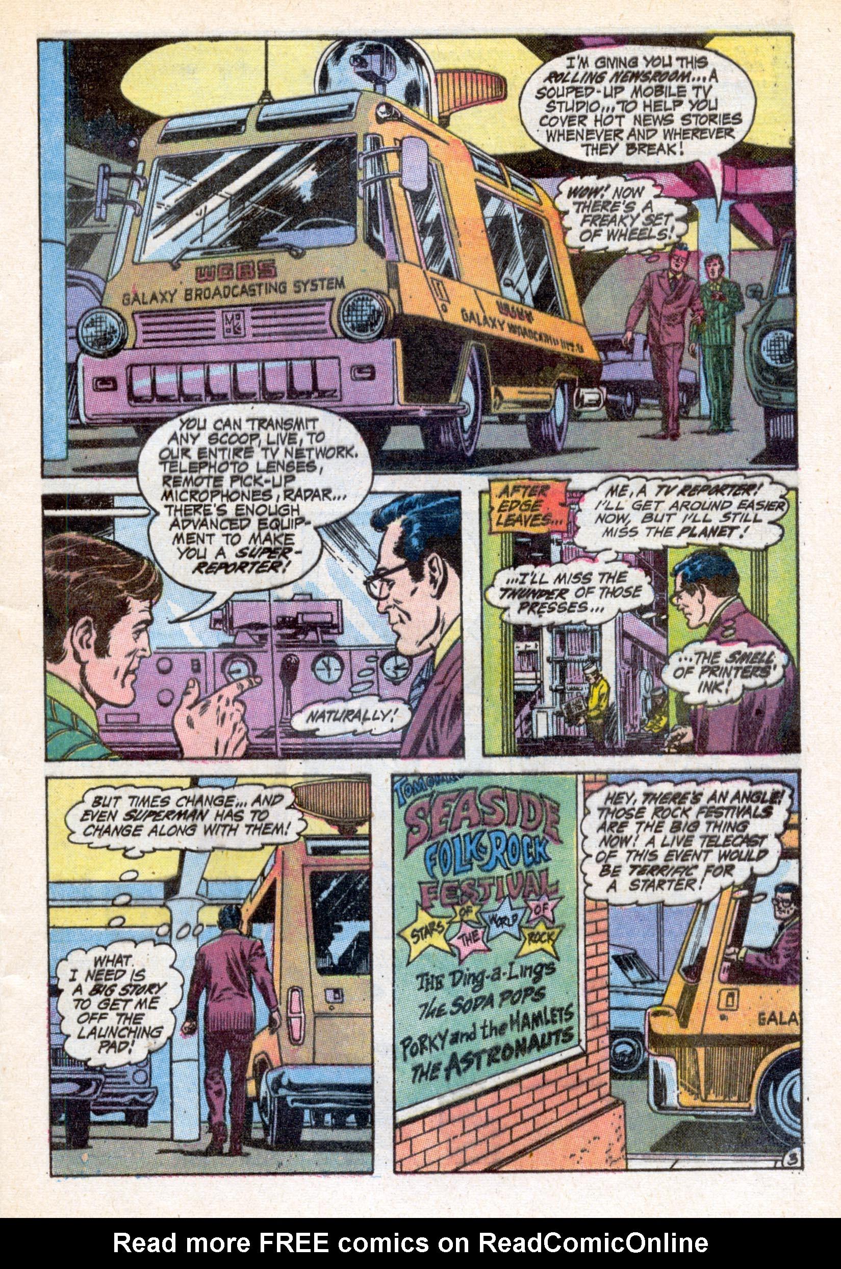 Action Comics (1938) 398 Page 4