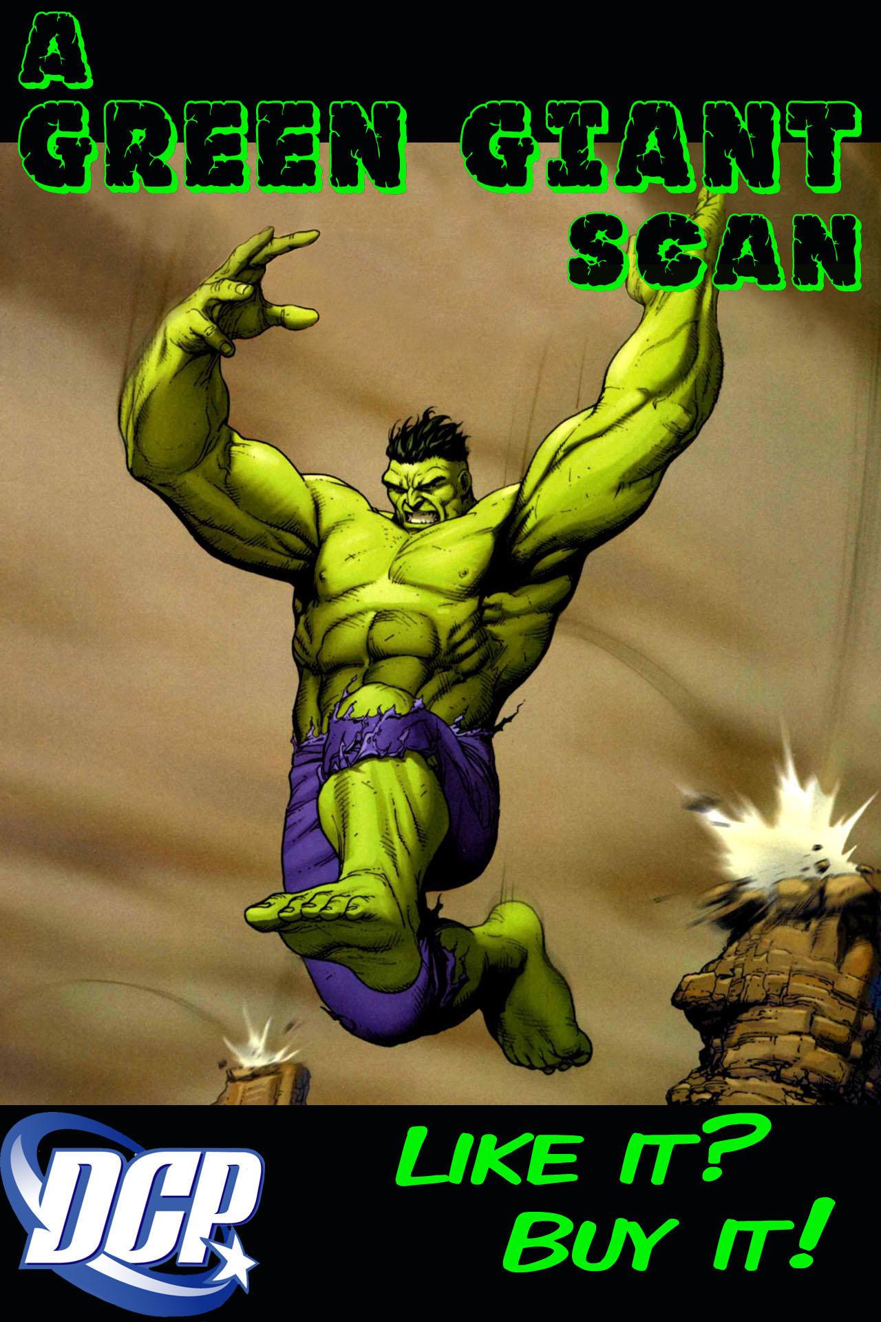 Read online She-Hulks comic -  Issue #1 - 31