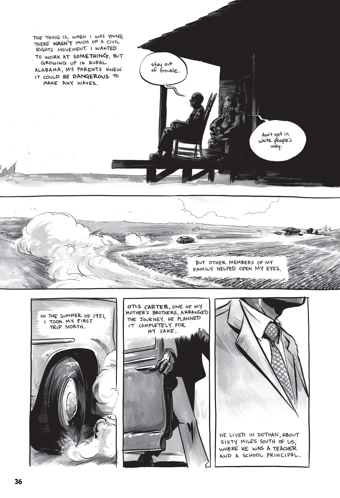 March 1 Page 33