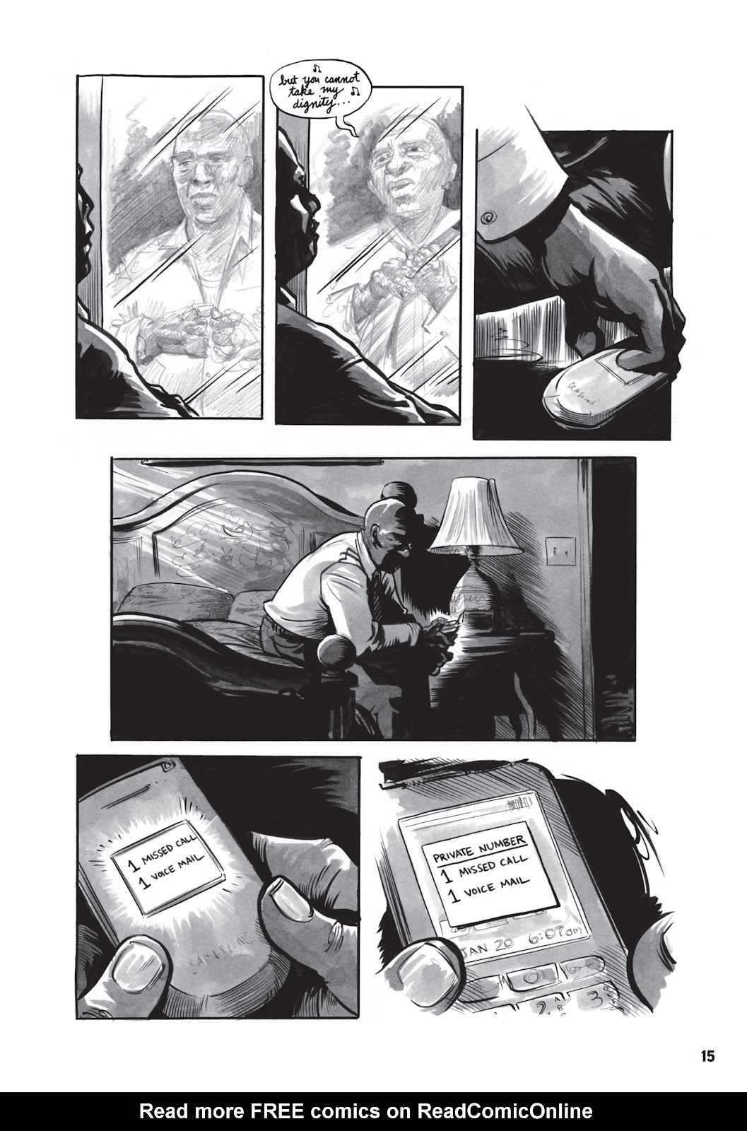 March 1 Page 12