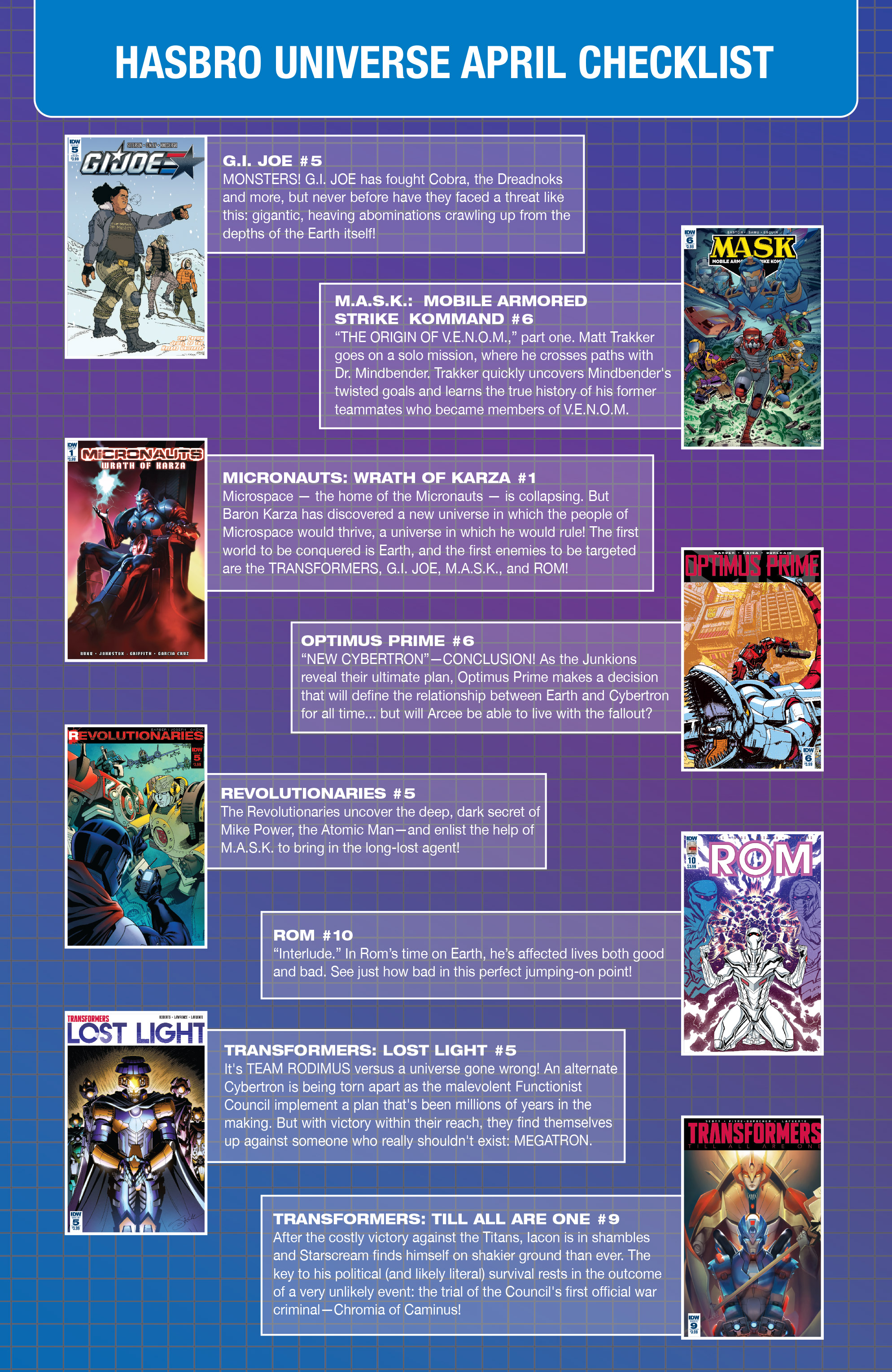 Read online Transformers: Lost Light comic -  Issue #5 - 24