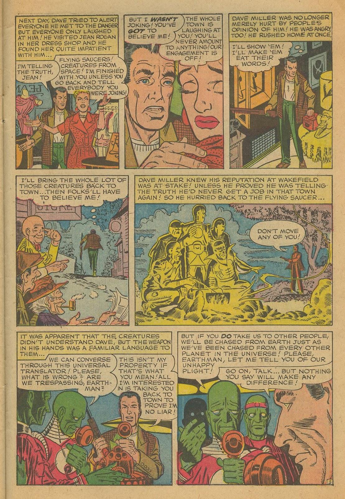 Spellbound (1952) issue 29 - Page 31