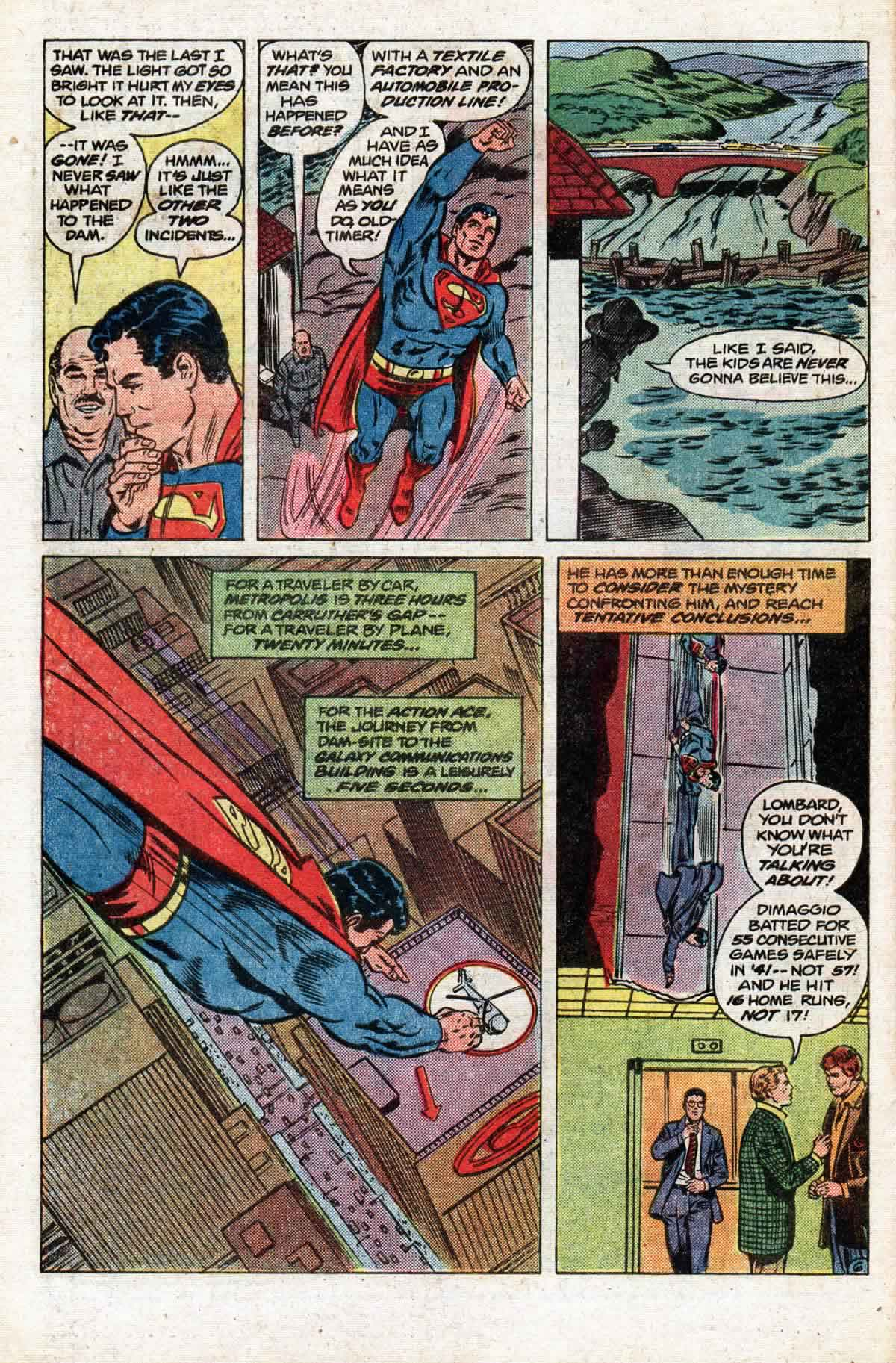 Action Comics (1938) 518 Page 6