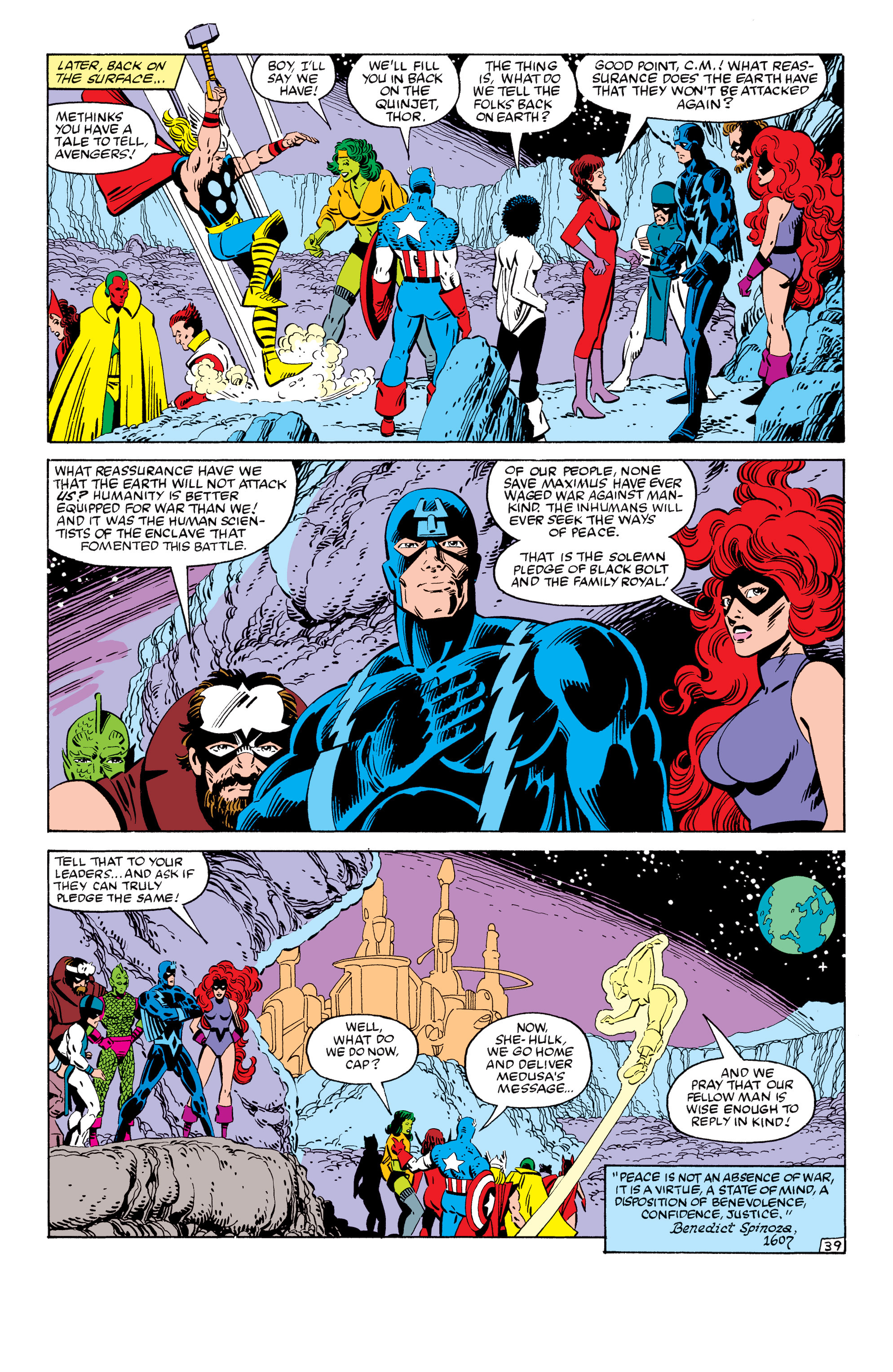 The Avengers (1963) _Annual_12 Page 38