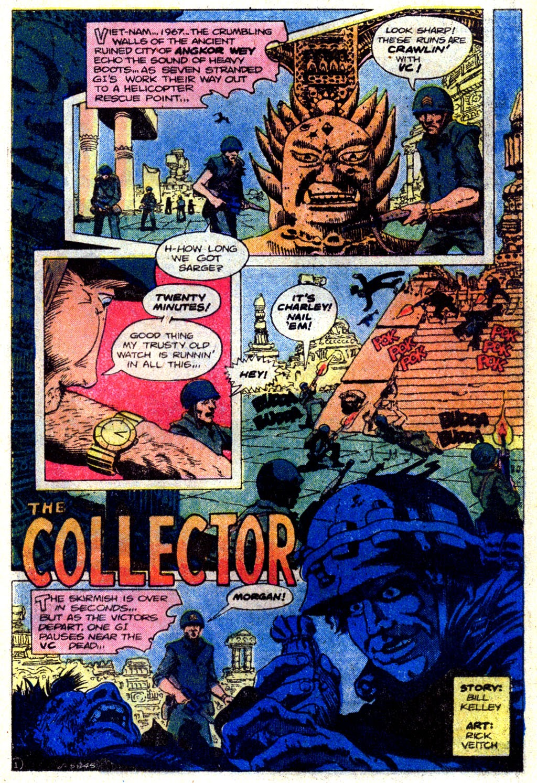 Read online Sgt. Rock comic -  Issue #339 - 15
