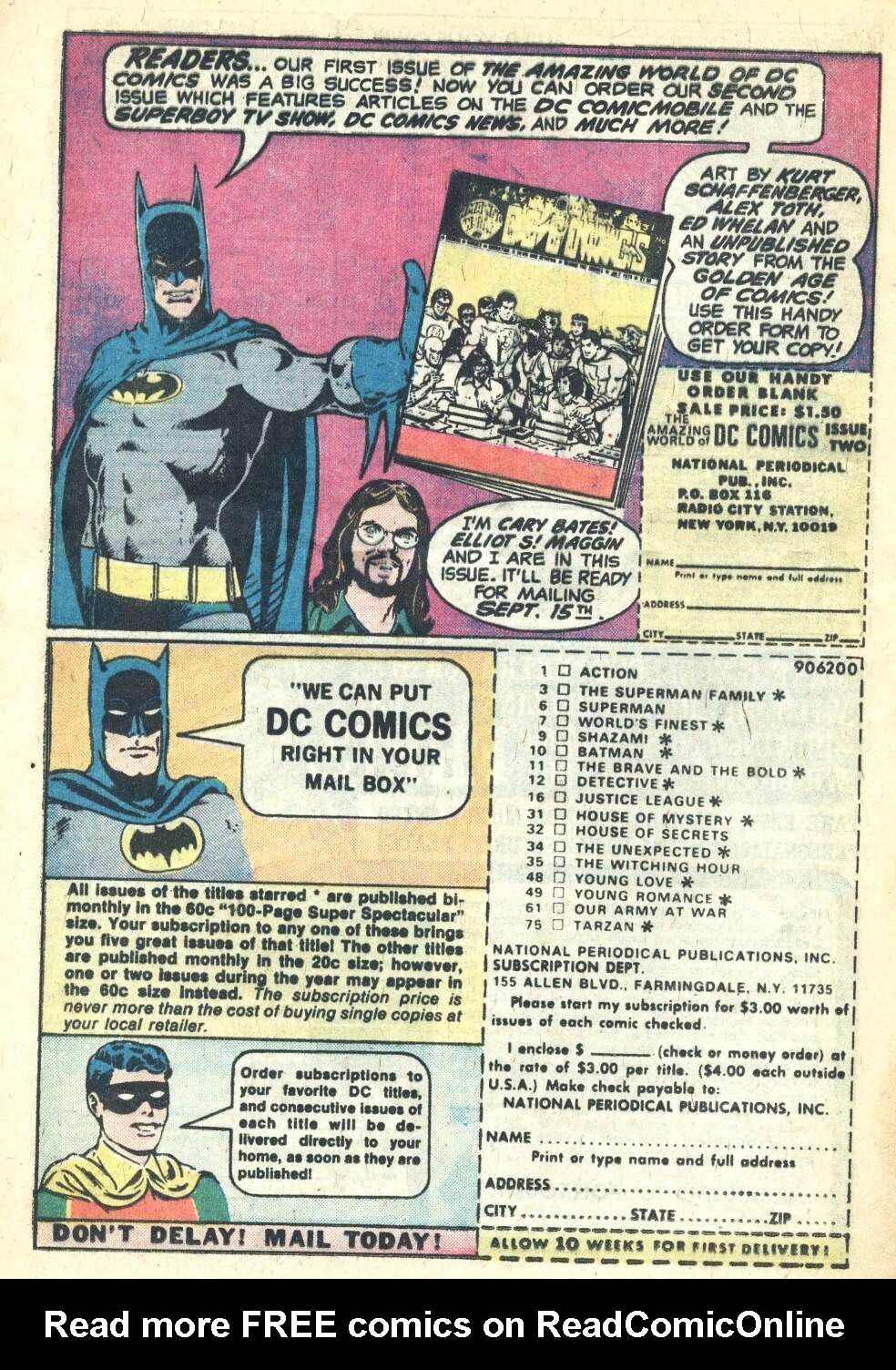 Action Comics (1938) 442 Page 24