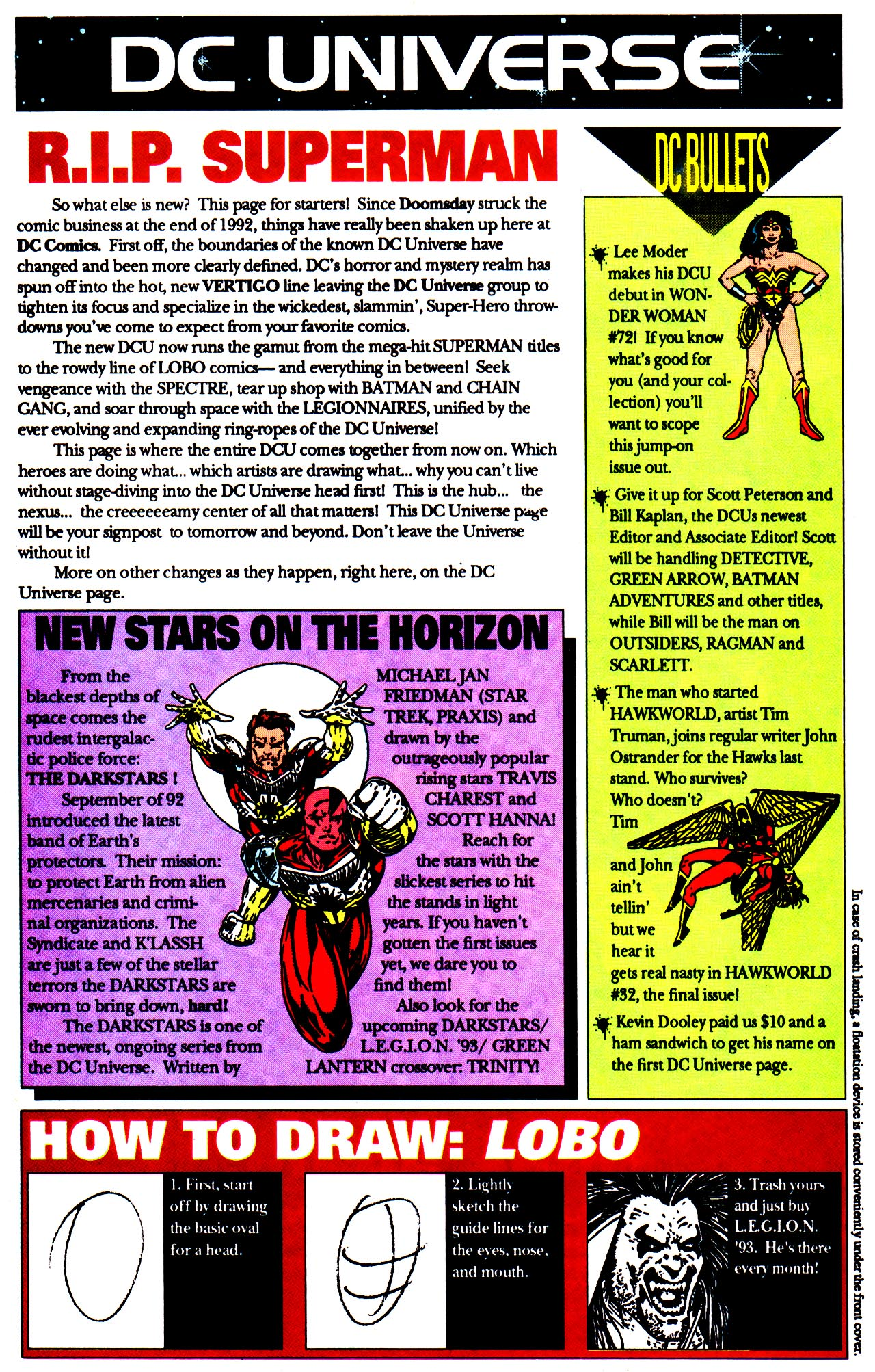 Action Comics (1938) 686 Page 27
