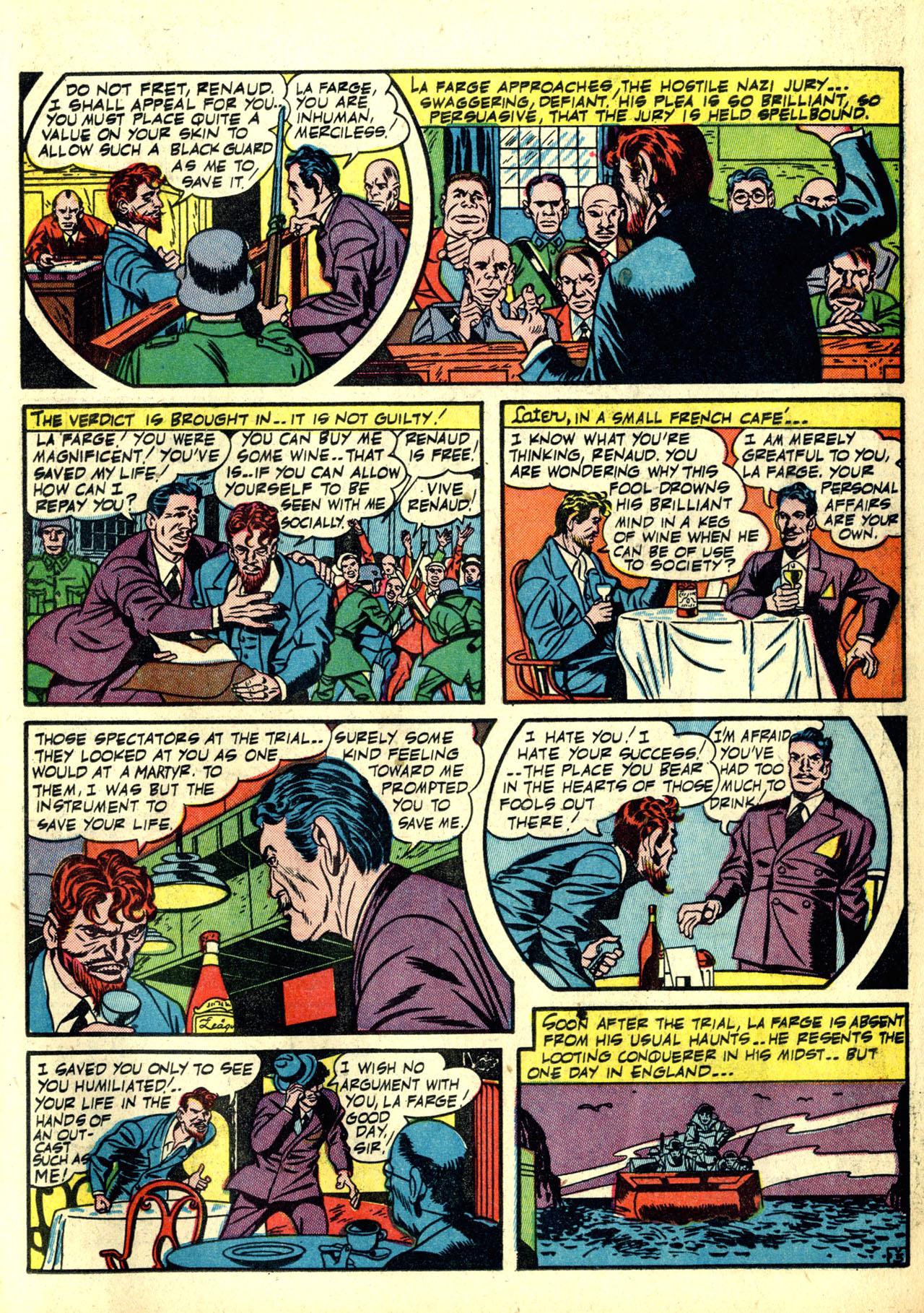 Detective Comics (1937) 64 Page 18
