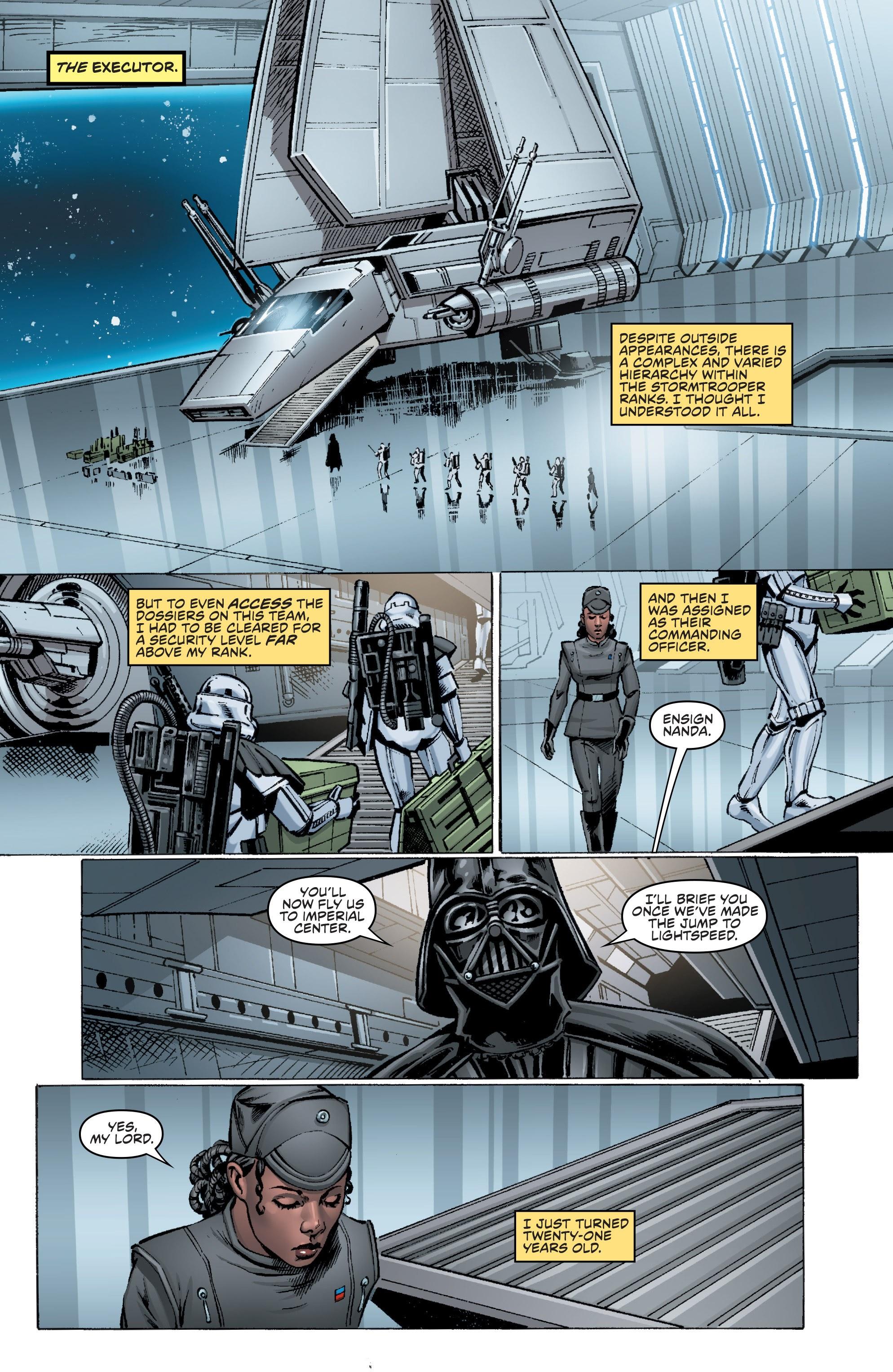 Star Wars (2013) #_TPB_4 #24 - English 7