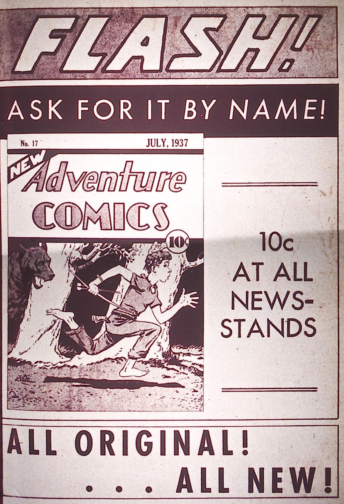 Read online Detective Comics (1937) comic -  Issue #5 - 67