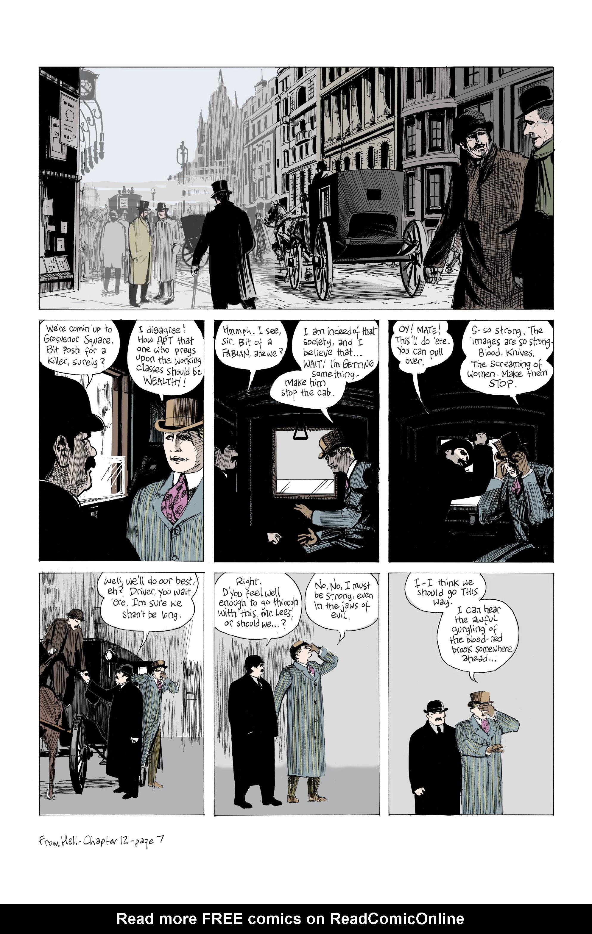 Issue #9 #9 - English 11