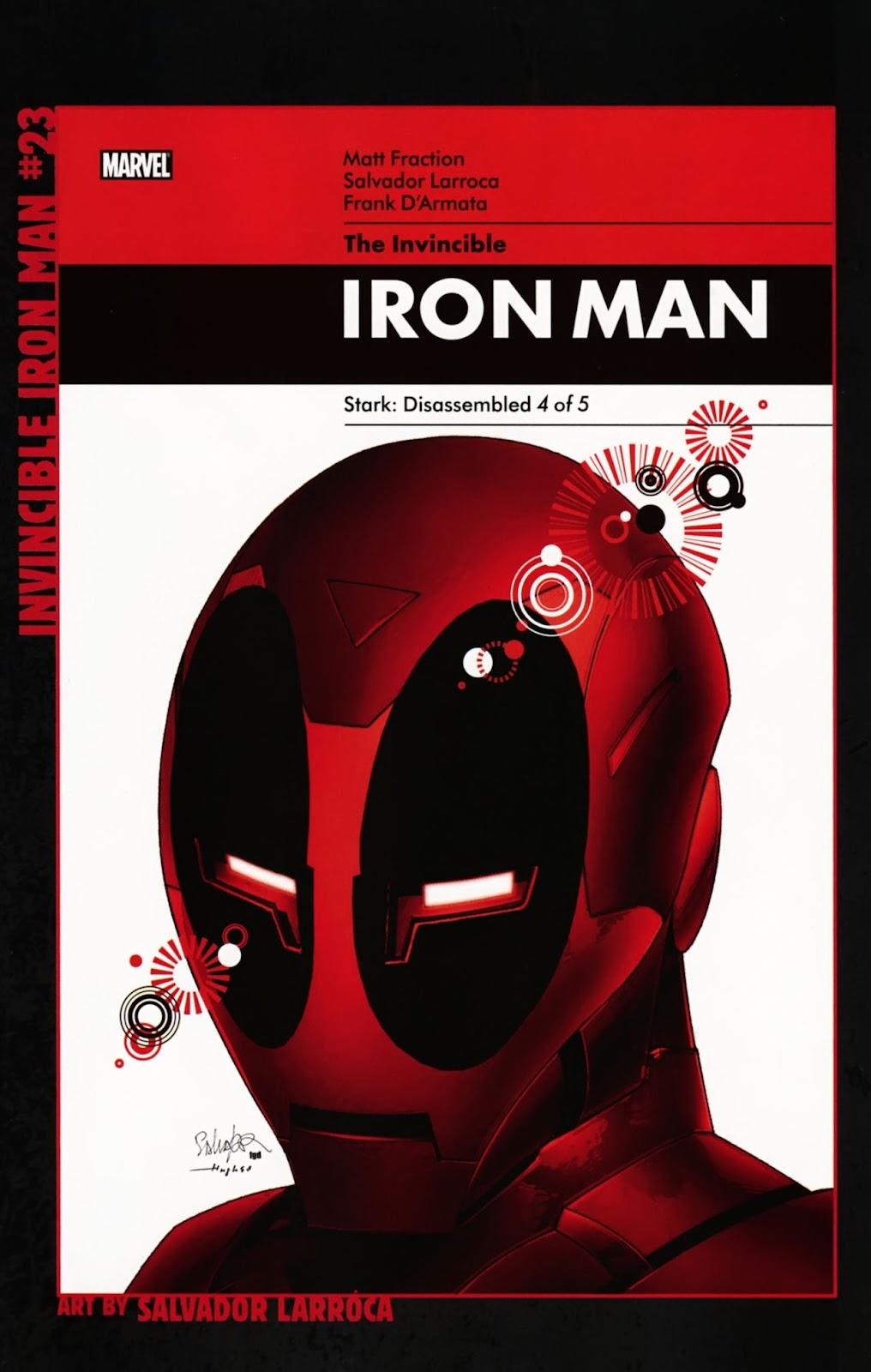 Read online Deadpool (2008) comic -  Issue #1000 - 92