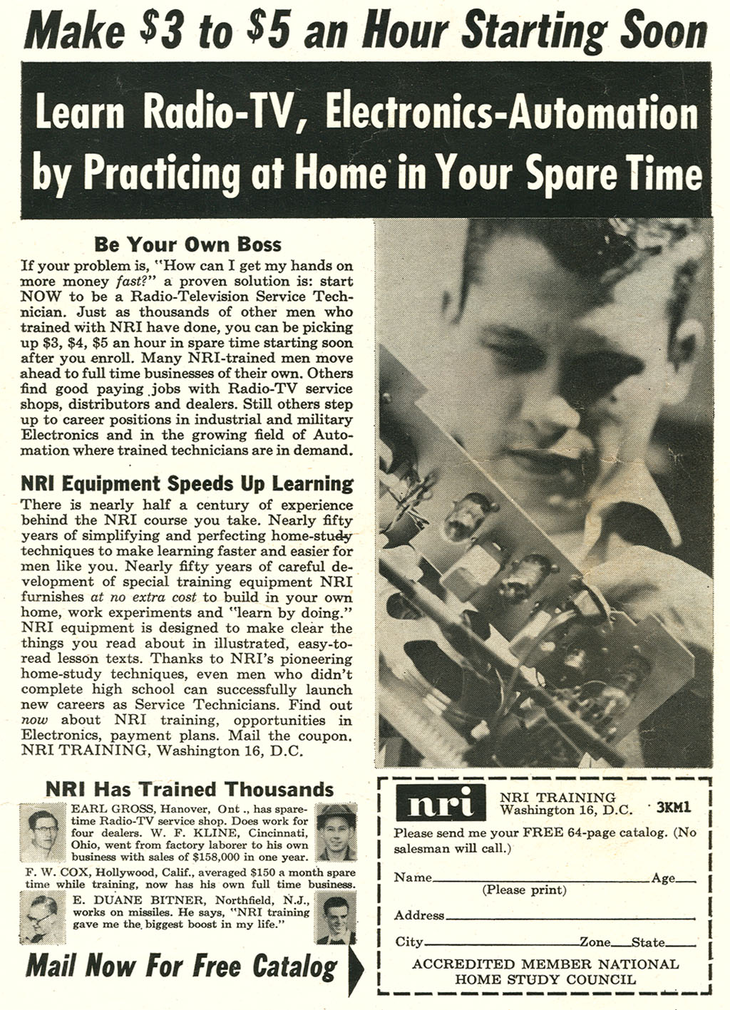 The Rawhide Kid (1955) issue 37 - Page 35