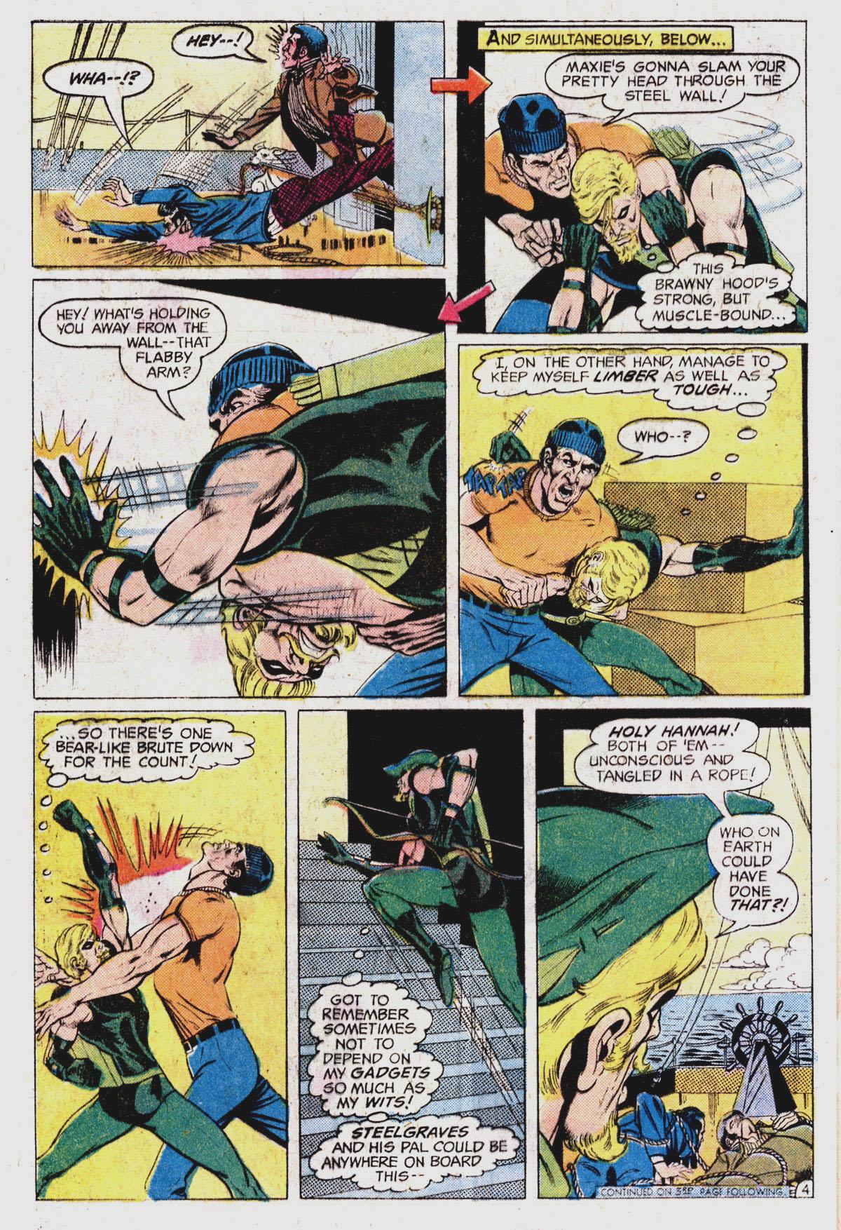 Action Comics (1938) 440 Page 26