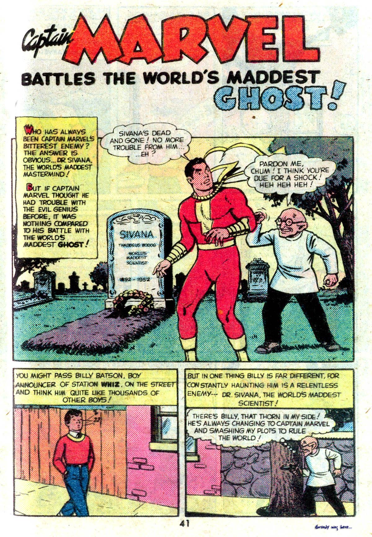 Read online Adventure Comics (1938) comic -  Issue #498 - 41